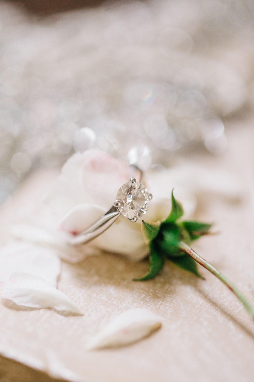 8 | Wilderness Reserve | Suffolk Wedding | Lamare London | M&J Photography.jpg
