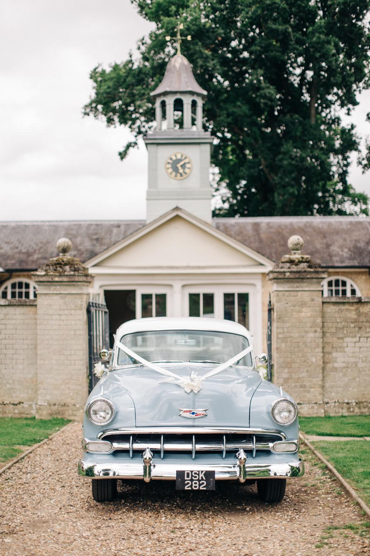 15 | Wilderness Reserve | Suffolk Wedding | Lamare London | M&J Photography.jpg