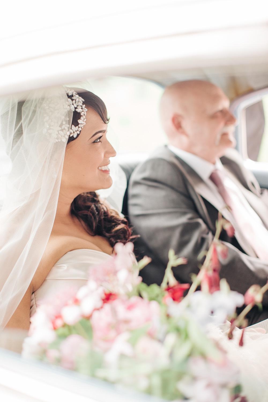 18 | Wilderness Reserve | Suffolk Wedding | Lamare London | M&J Photography.jpg