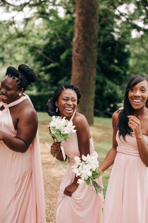 17 | Wilderness Reserve | Suffolk Wedding | Lamare London | M&J Photography.jpg