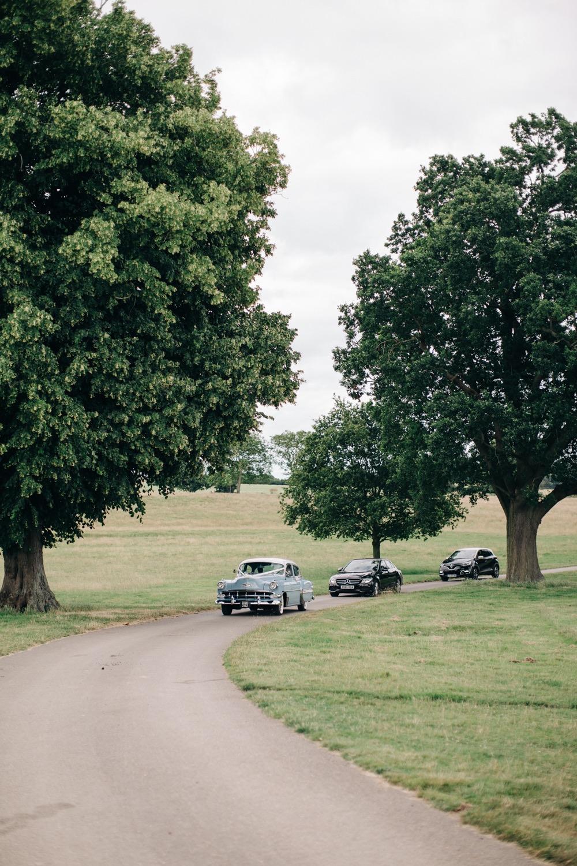 20 | Wilderness Reserve | Suffolk Wedding | Lamare London | M&J Photography.jpg