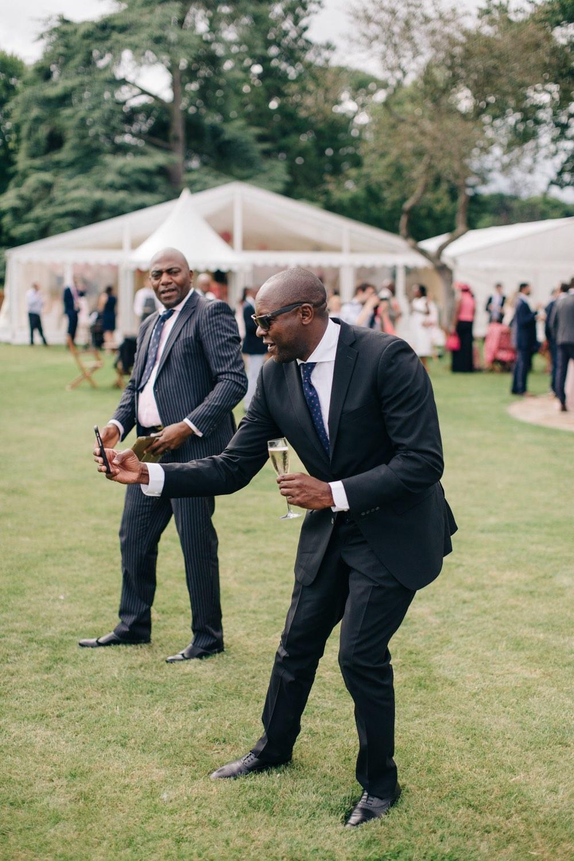 25 | Wilderness Reserve | Suffolk Wedding | Lamare London | M&J Photography.jpg