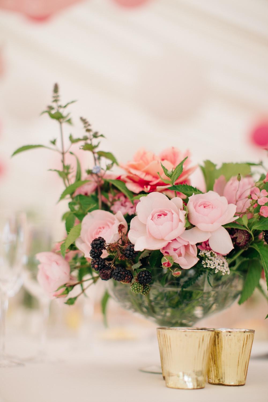 34 | Wilderness Reserve | Suffolk Wedding | Lamare London | M&J Photography.jpg