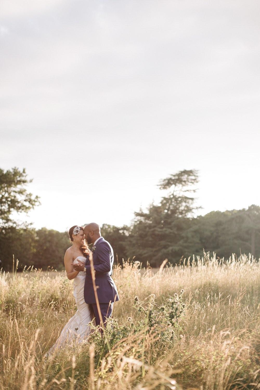 44 | Wilderness Reserve | Suffolk Wedding | Lamare London | M&J Photography.jpg