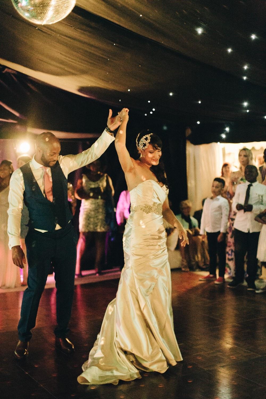 48 | Wilderness Reserve | Suffolk Wedding | Lamare London | M&J Photography.jpg