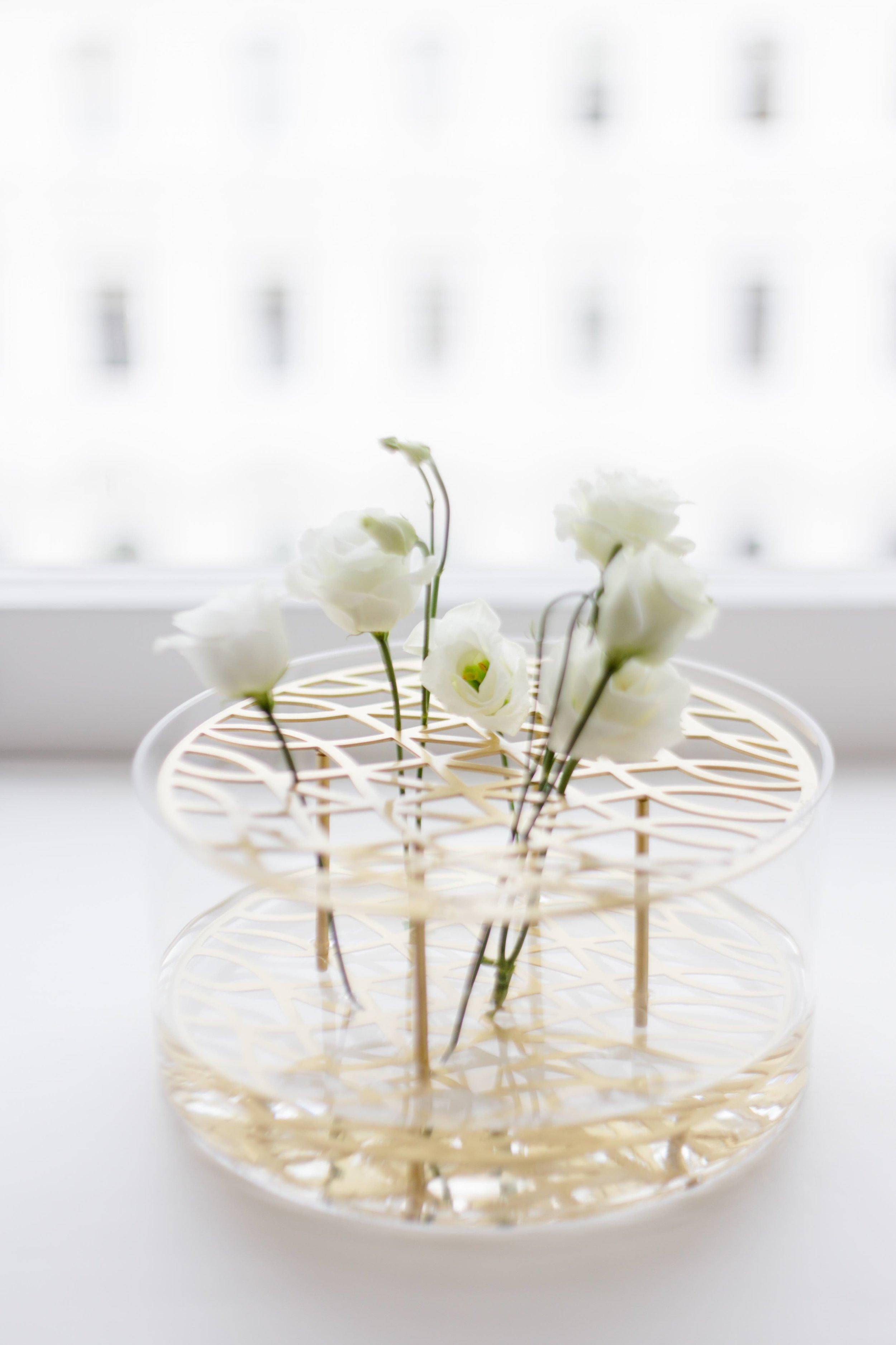 3 | The Berkeley | London Wedding | Scandi Wedding | Claire Graham Photography Lamare London.jpg