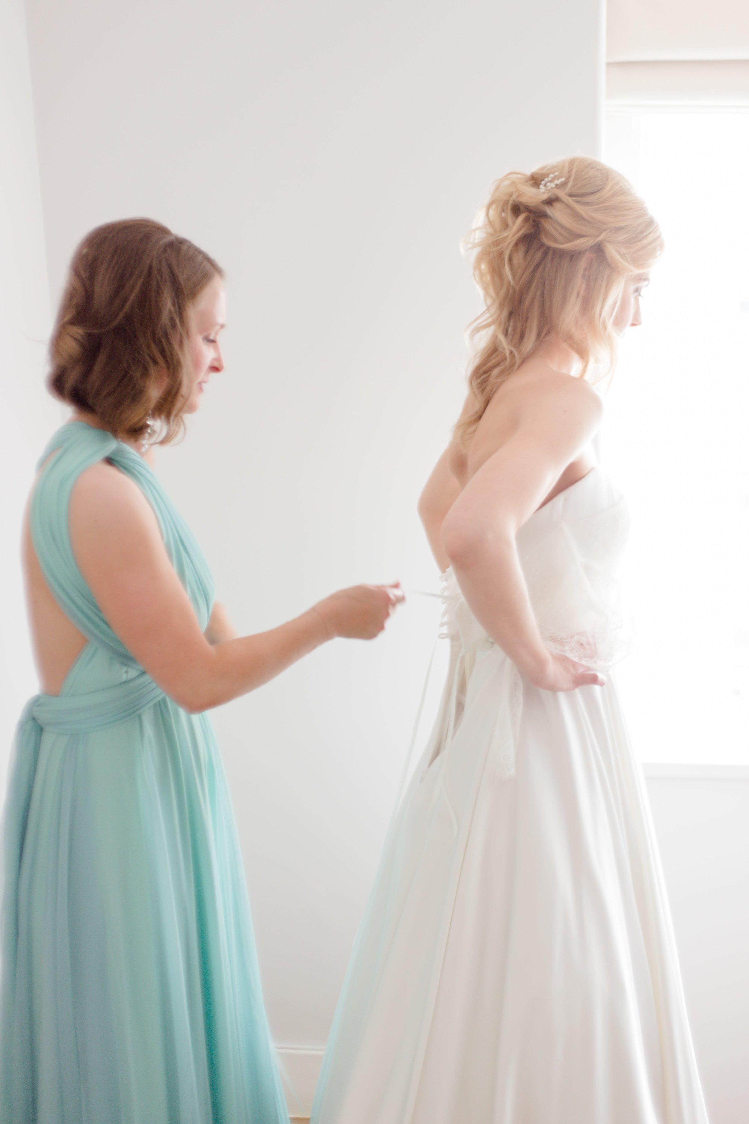 6 | The Berkeley | London Wedding | Scandi Wedding | Claire Graham Photography Lamare London.jpg