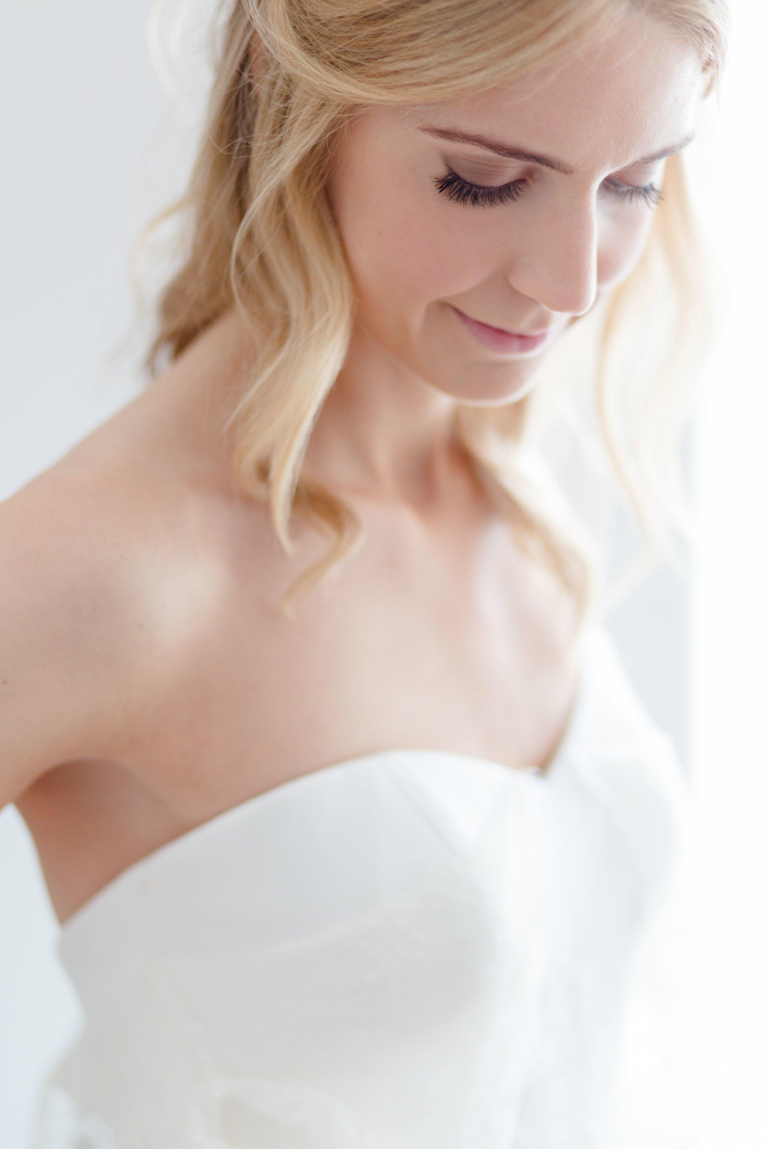 7 | The Berkeley | London Wedding | Scandi Wedding | Claire Graham Photography Lamare London.jpg