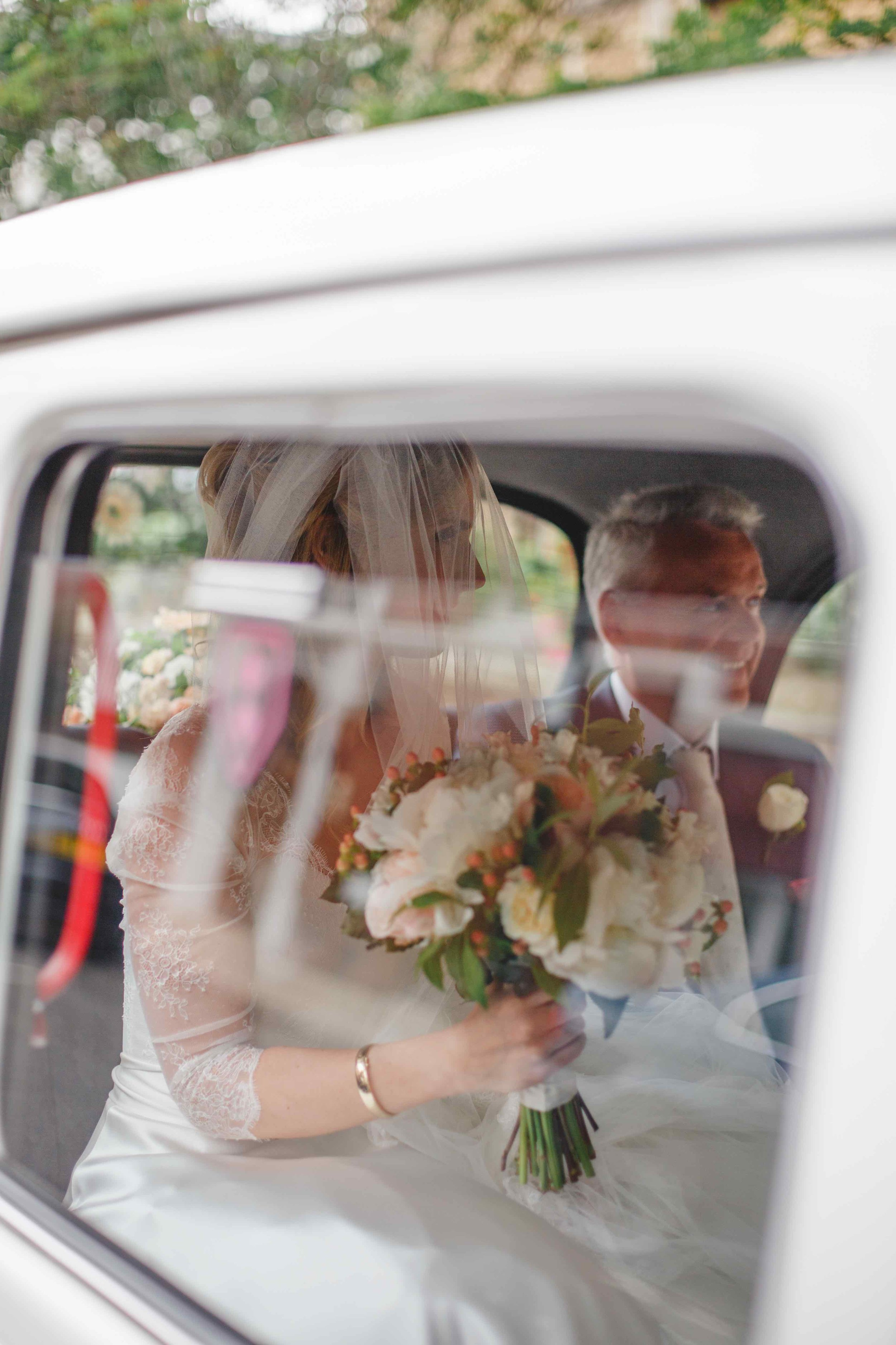 10 | The Berkeley | London Wedding | Scandi Wedding | Claire Graham Photography Lamare London.jpg