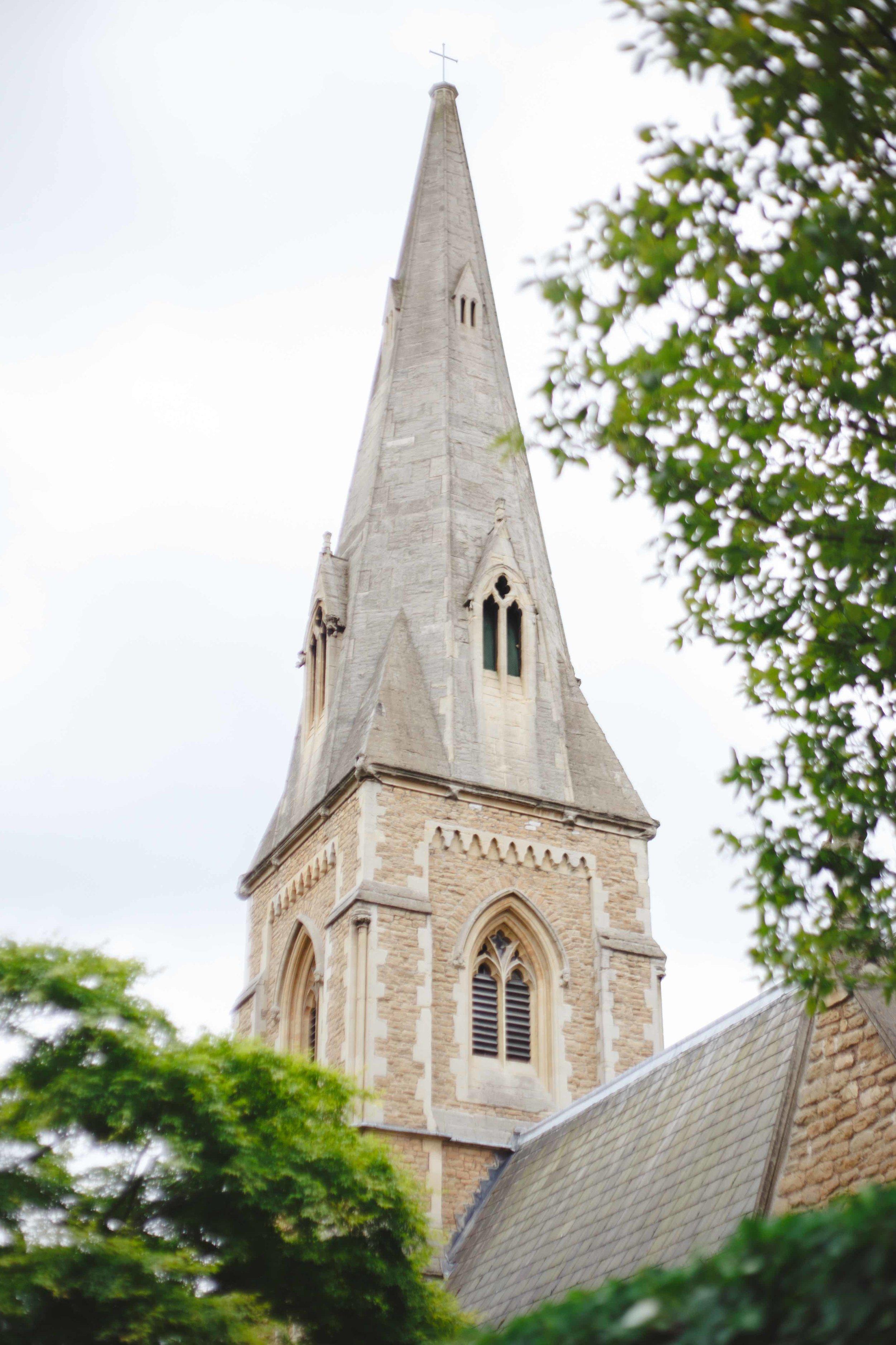 9 | The Berkeley | London Wedding | Scandi Wedding | Claire Graham Photography Lamare London.jpg