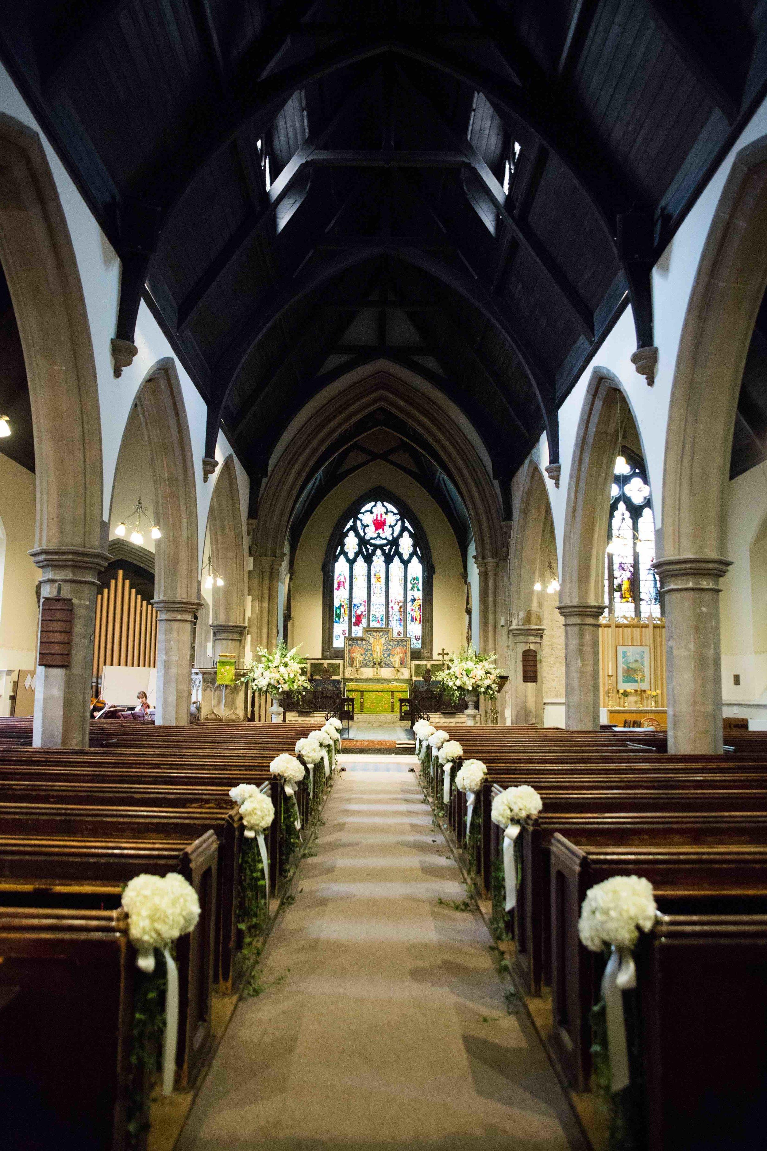12 | The Berkeley | London Wedding | Scandi Wedding | Claire Graham Photography Lamare London.jpg