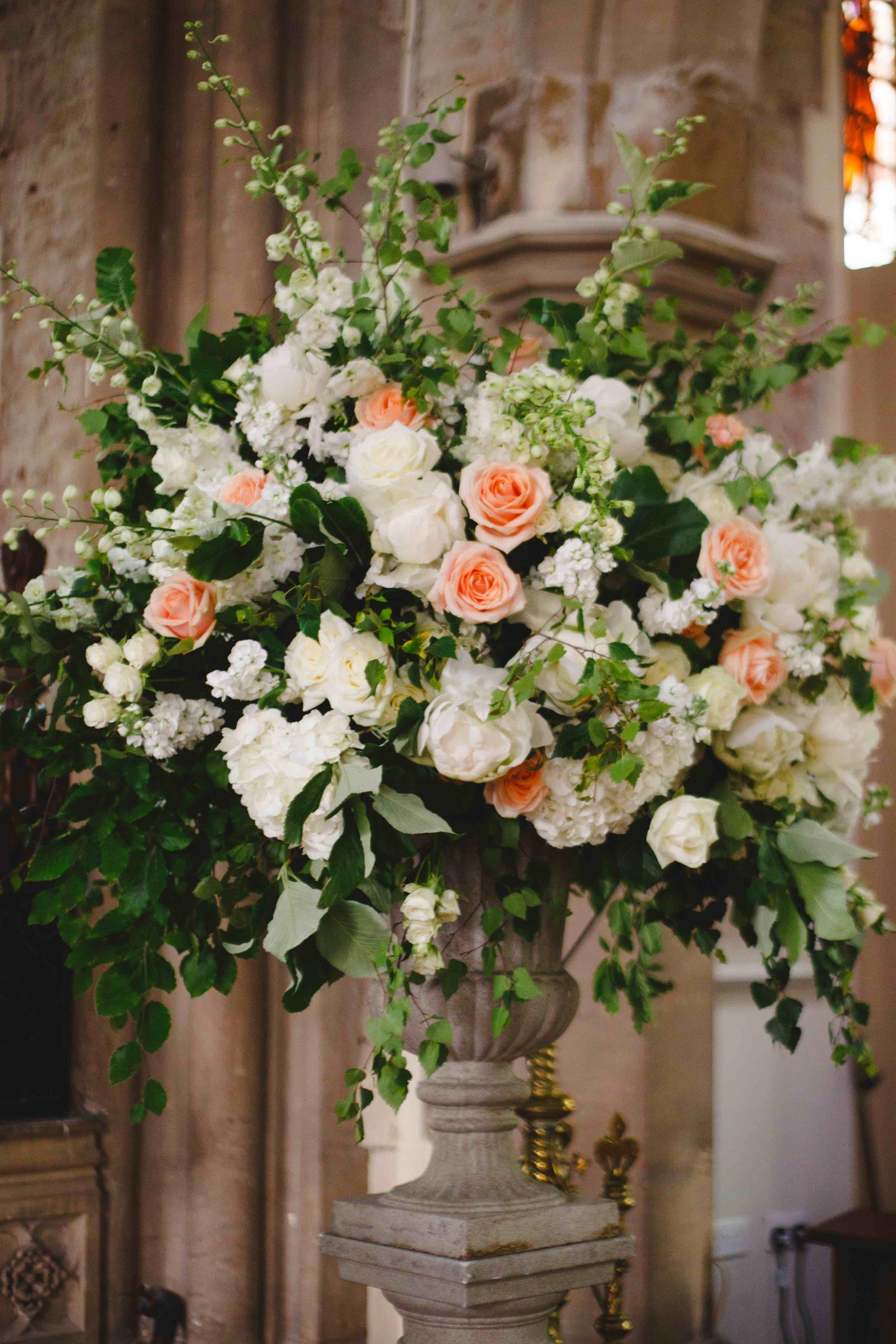 13 | The Berkeley | London Wedding | Scandi Wedding | Claire Graham Photography Lamare London.jpg