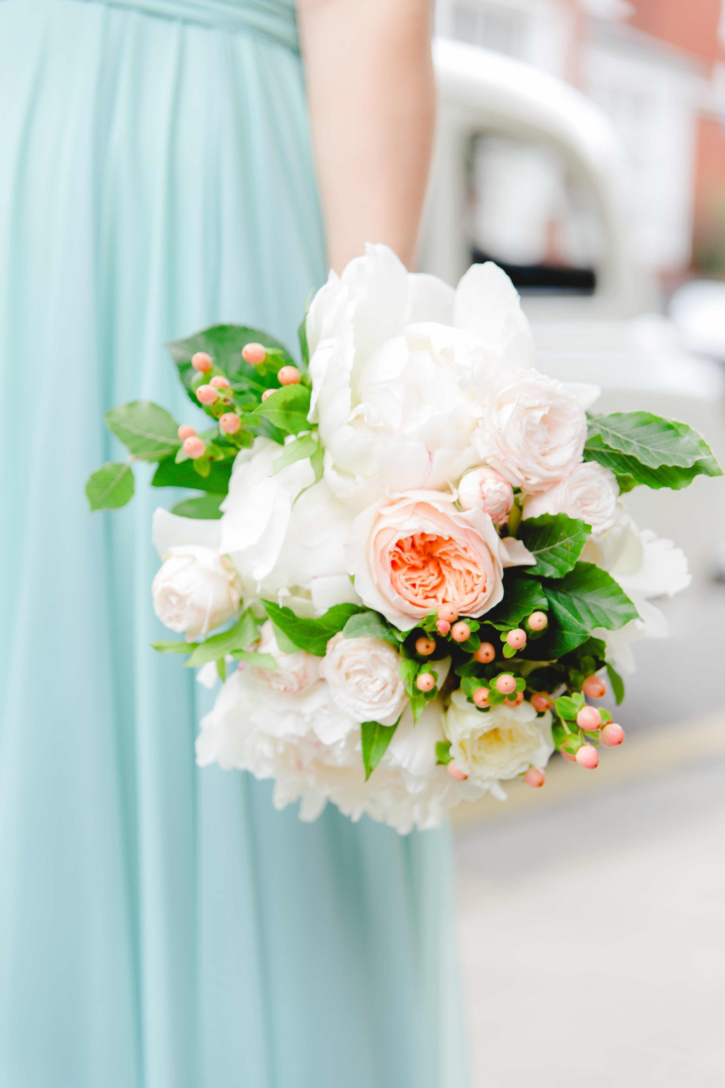 14 | The Berkeley | London Wedding | Scandi Wedding | Claire Graham Photography Lamare London.jpg