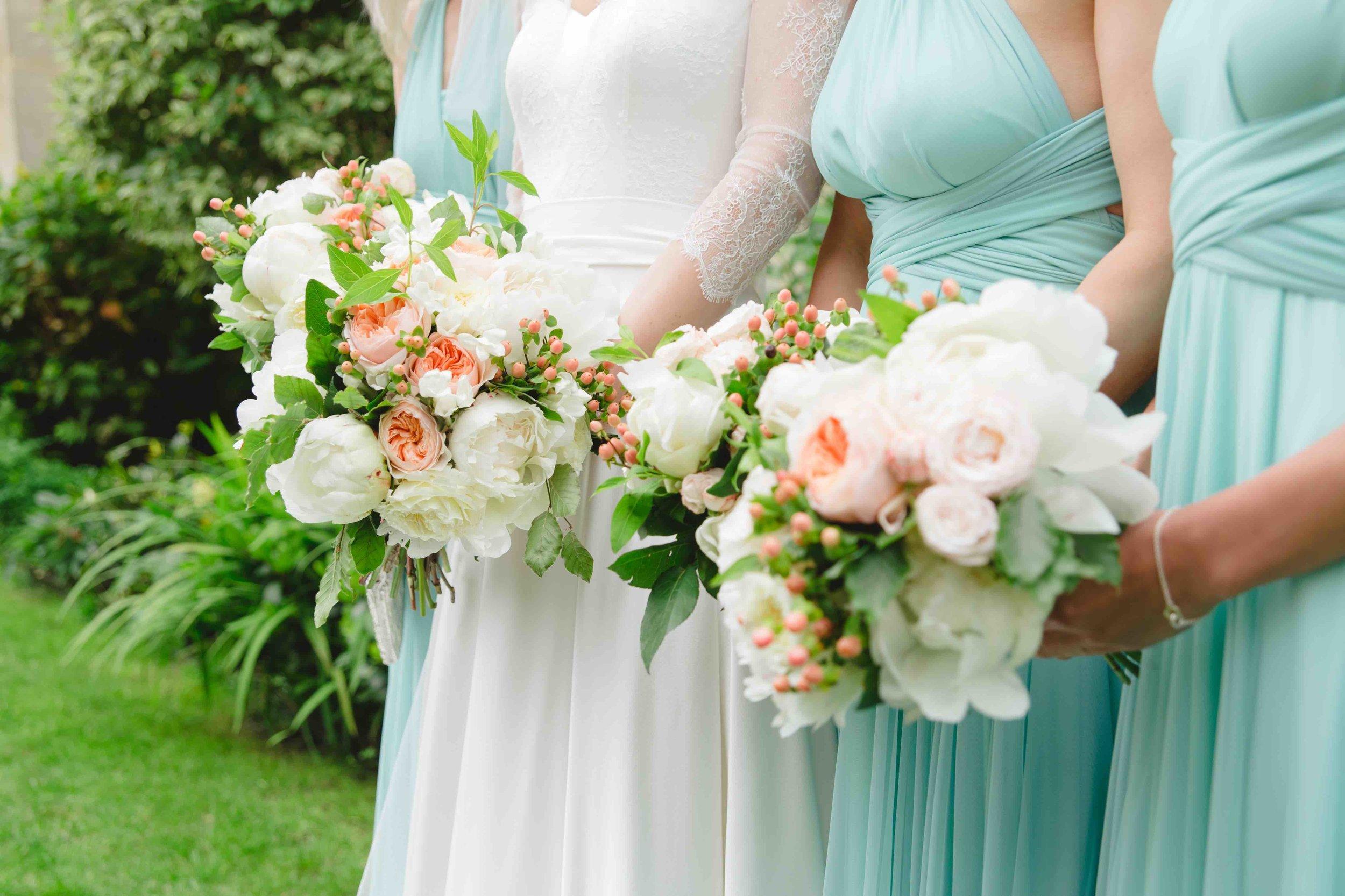 19 | The Berkeley | London Wedding | Scandi Wedding | Claire Graham Photography Lamare London.jpg