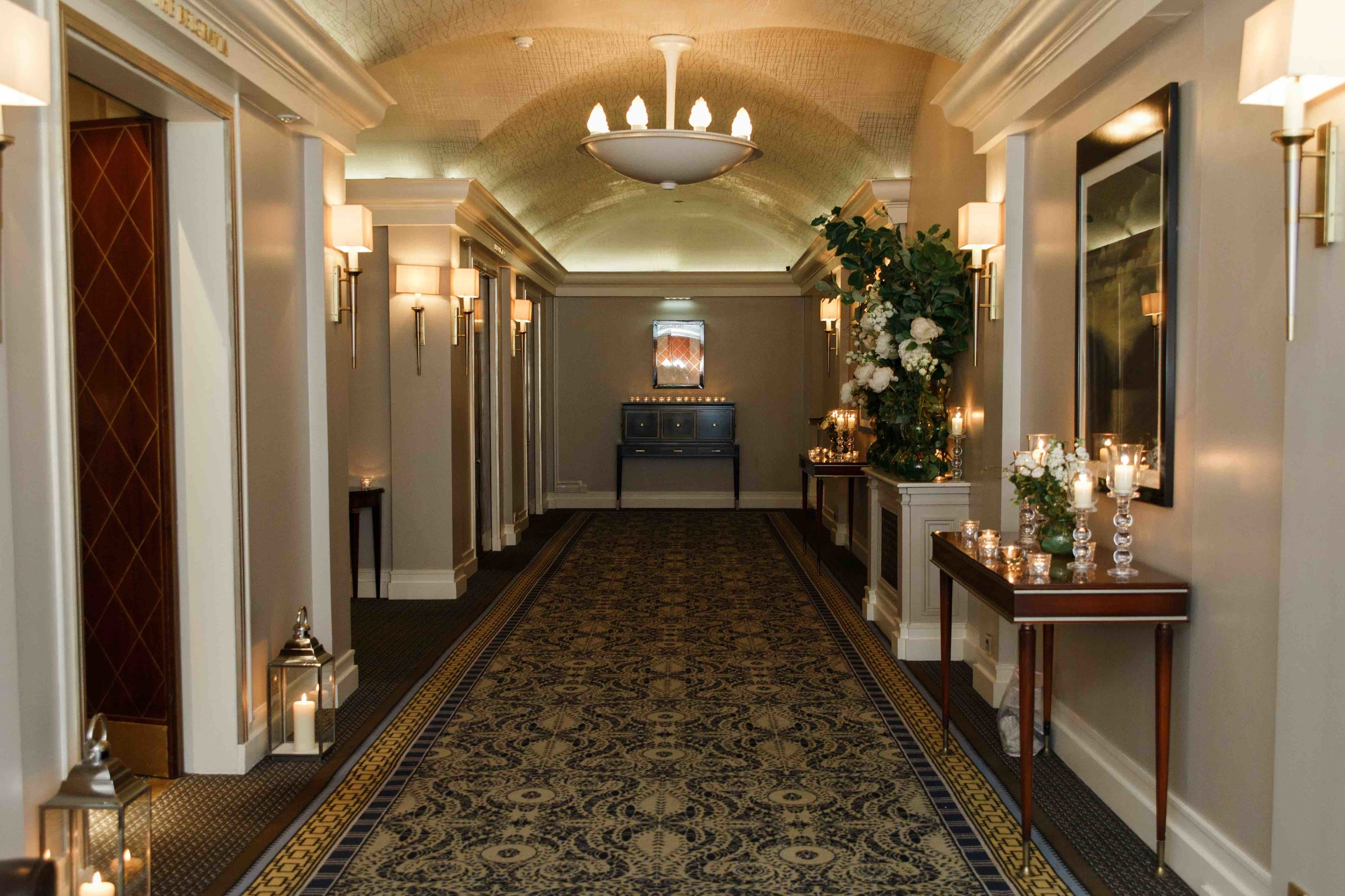 22 | The Berkeley | London Wedding | Scandi Wedding | Claire Graham Photography Lamare London.jpg