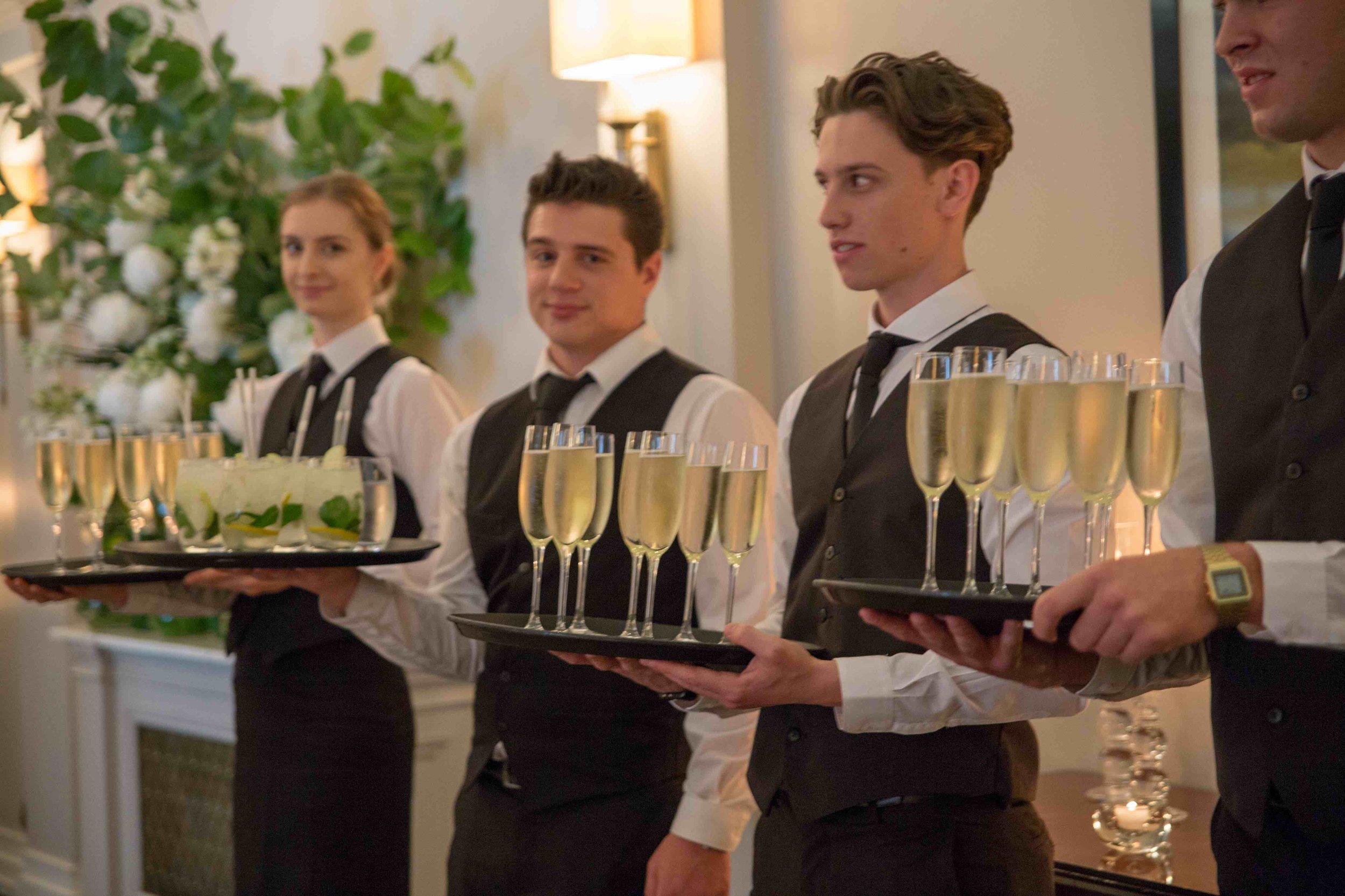 24 | The Berkeley | London Wedding | Scandi Wedding | Claire Graham Photography Lamare London.jpg