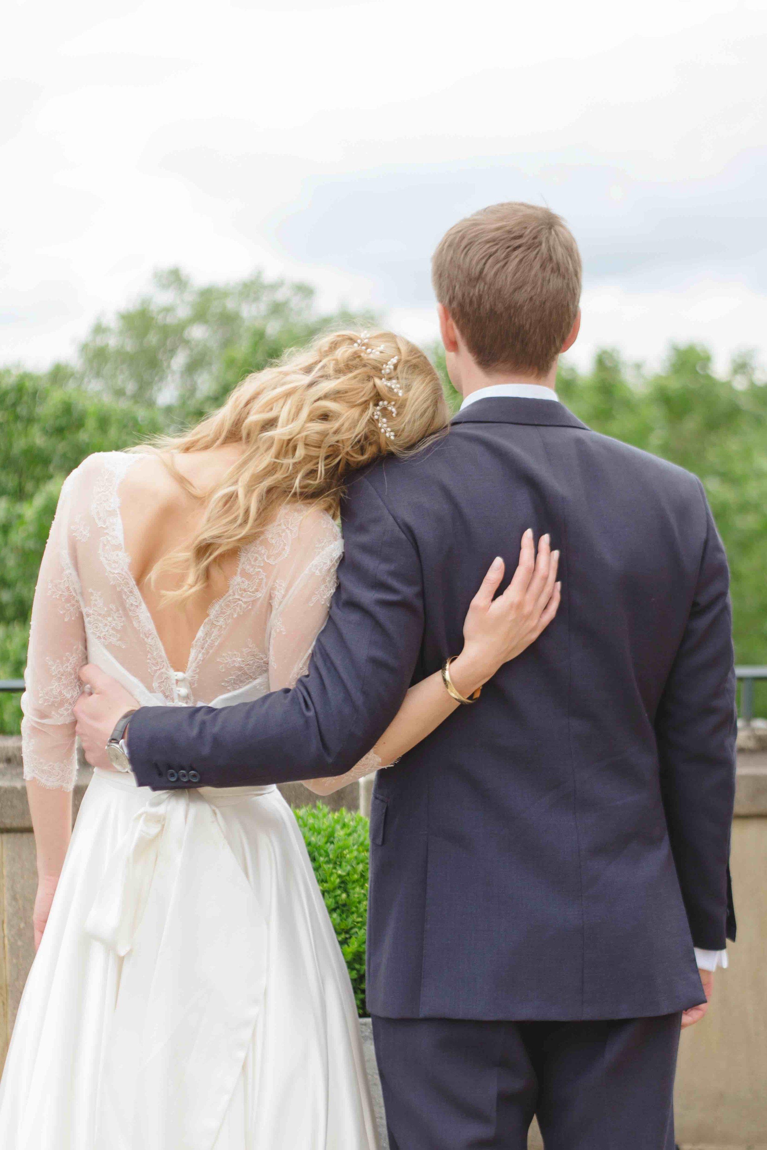 29 | The Berkeley | London Wedding | Scandi Wedding | Claire Graham Photography Lamare London.jpg