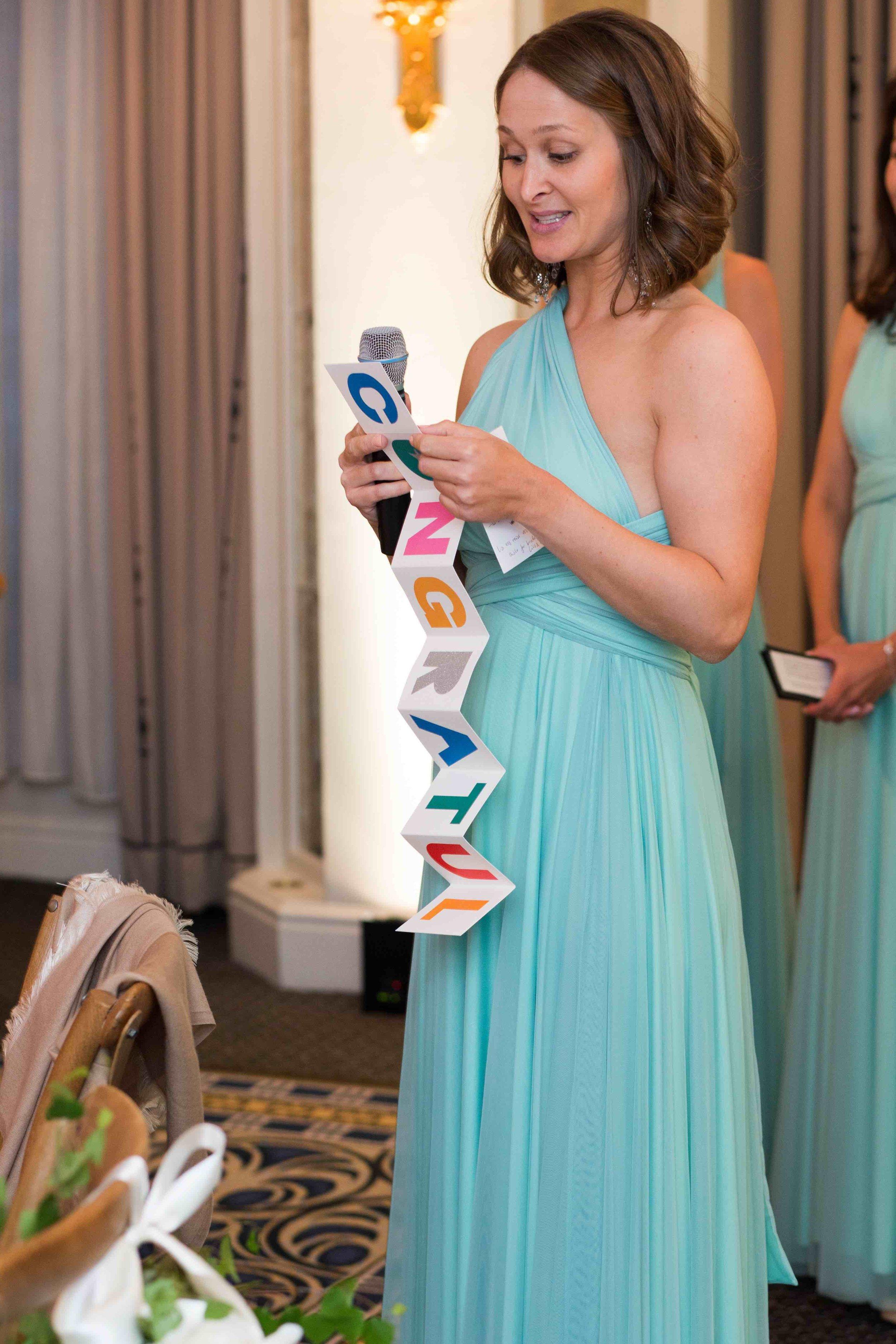 38 | The Berkeley | London Wedding | Scandi Wedding | Claire Graham Photography Lamare London.jpg
