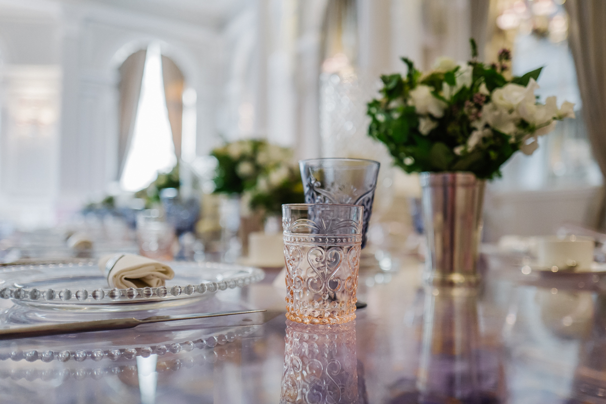 6 | Corinthia London | Wedding Breakfast | London Wedding | Lamare London.jpg