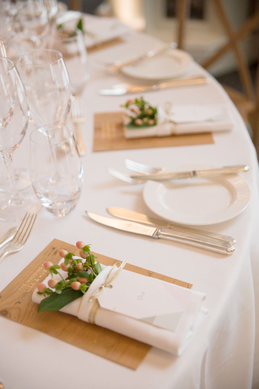 A | The Berkeley Wedding | London Wedding | Luxury Wedding Planner London | Lamare London | Claire Graham Photography.jpg