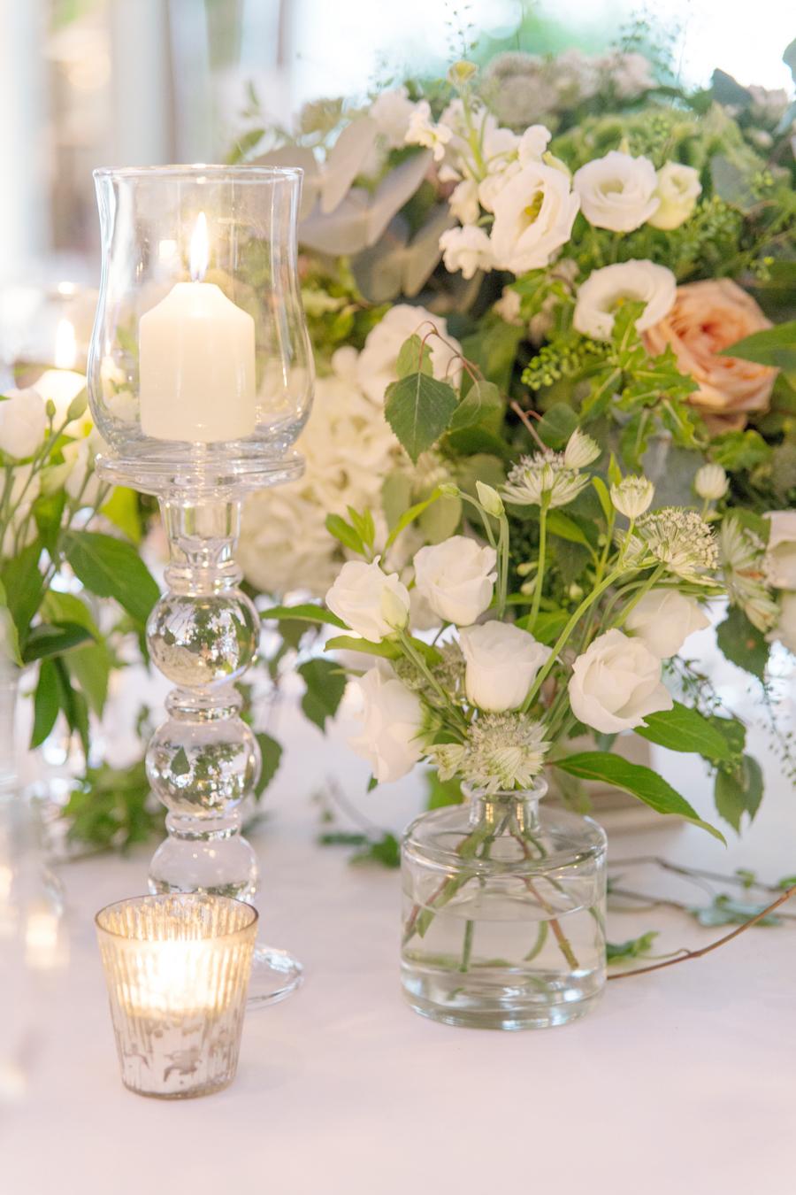 C | The Berkeley Wedding | London Wedding | Luxury Wedding Planner London | Lamare London | Claire Graham Photography.jpg