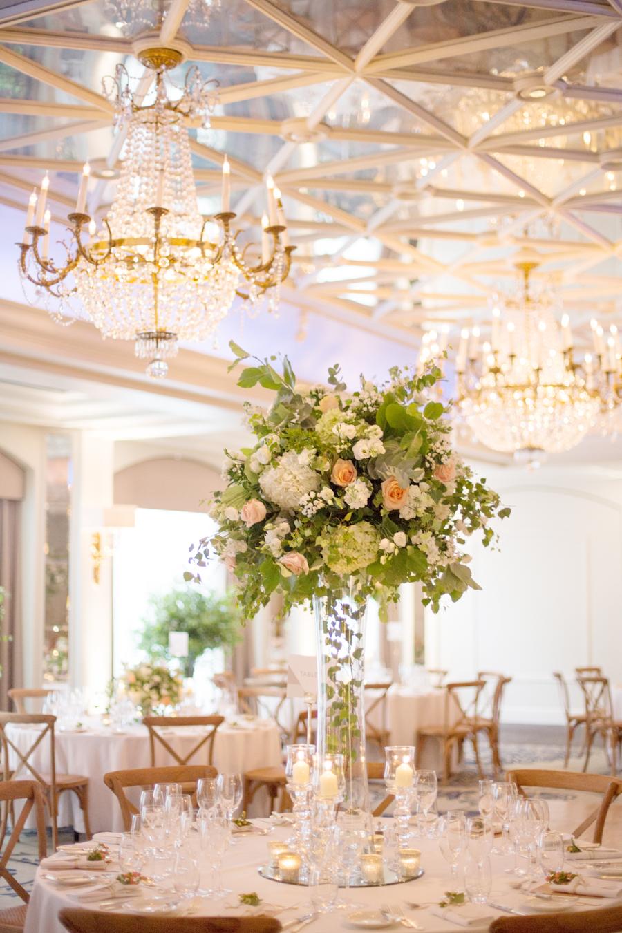 D | The Berkeley Wedding | London Wedding | Luxury Wedding Planner London | Lamare London | Claire Graham Photography.jpg