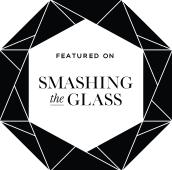 Featured on Smashing the Glass | Lamare London | Luxury Wedding Planner London