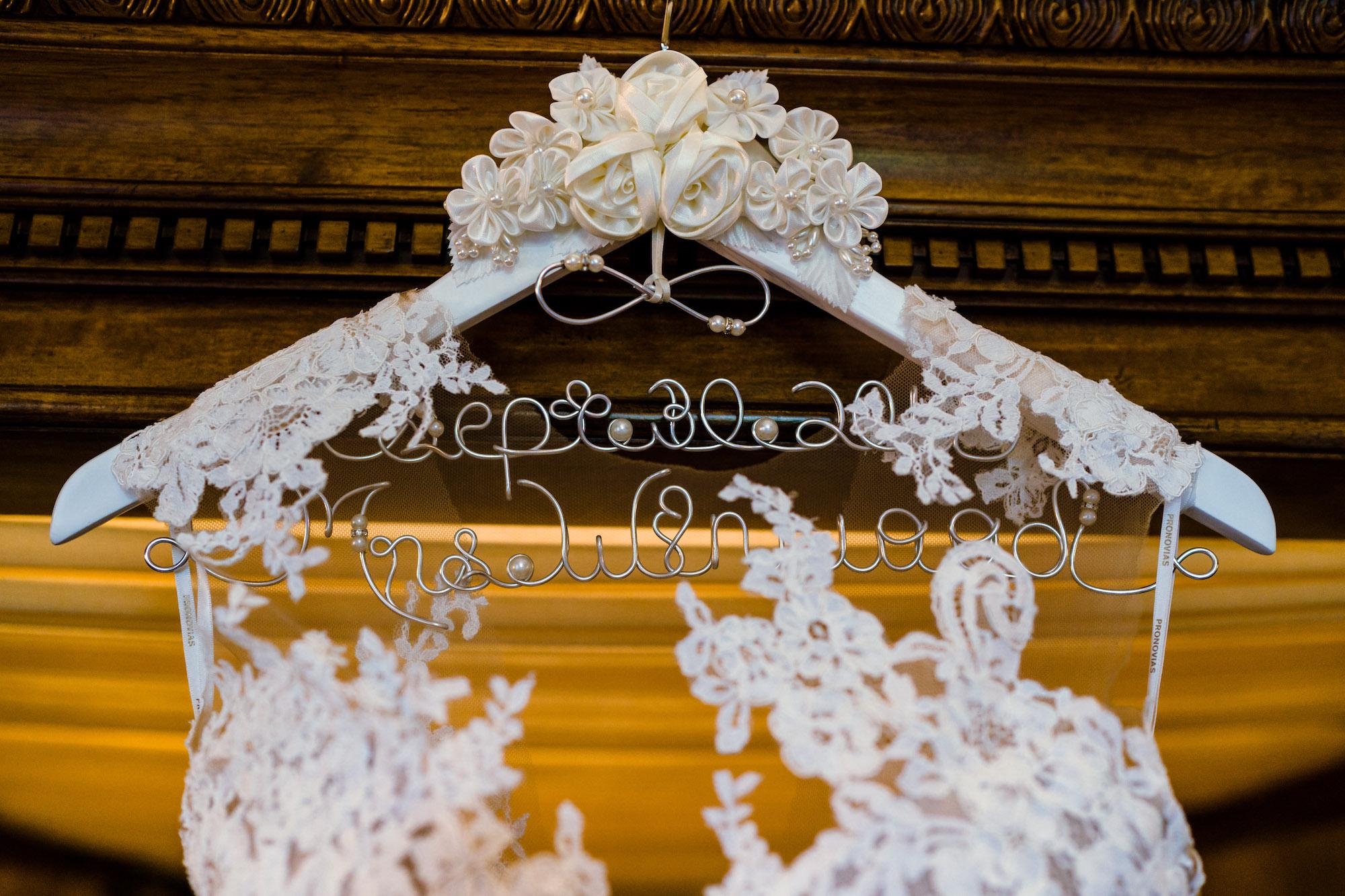 3   Hengrave Hall Wedding   Suffolk Wedding   Lamare London   Luxury Wedding Planner   Jon Mold Photography.jpg