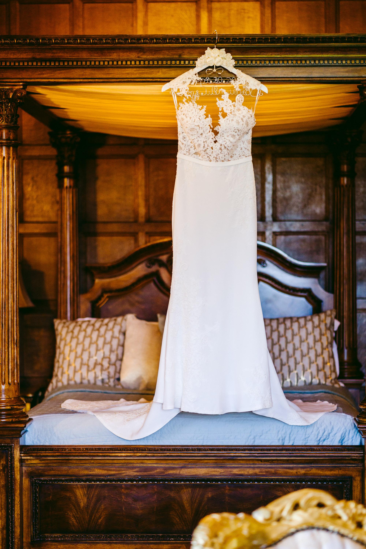 2   Hengrave Hall Wedding   Suffolk Wedding   Lamare London   Luxury Wedding Planner   Jon Mold Photography.jpg
