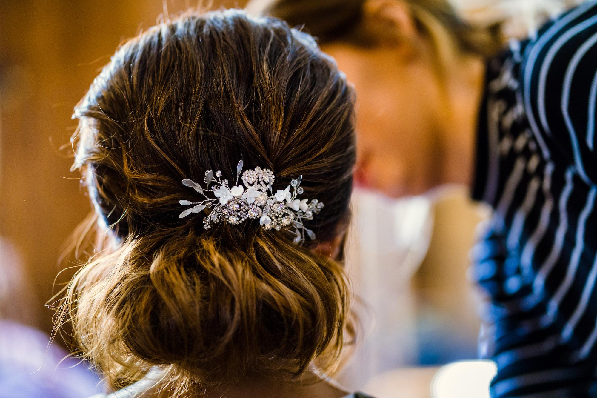 6   Hengrave Hall Wedding   Suffolk Wedding   Lamare London   Luxury Wedding Planner   Jon Mold Photography.jpg