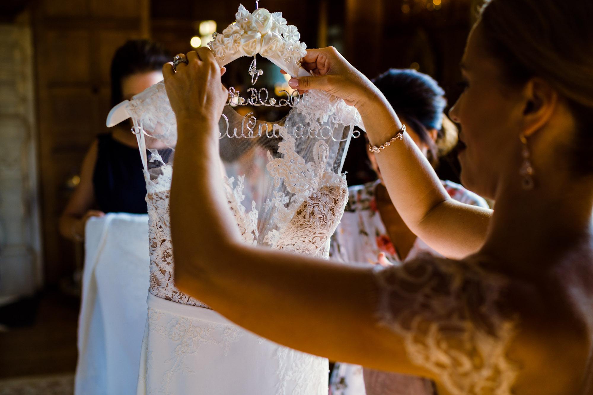 10   Hengrave Hall Wedding   Suffolk Wedding   Lamare London   Luxury Wedding Planner   Jon Mold Photography.jpg