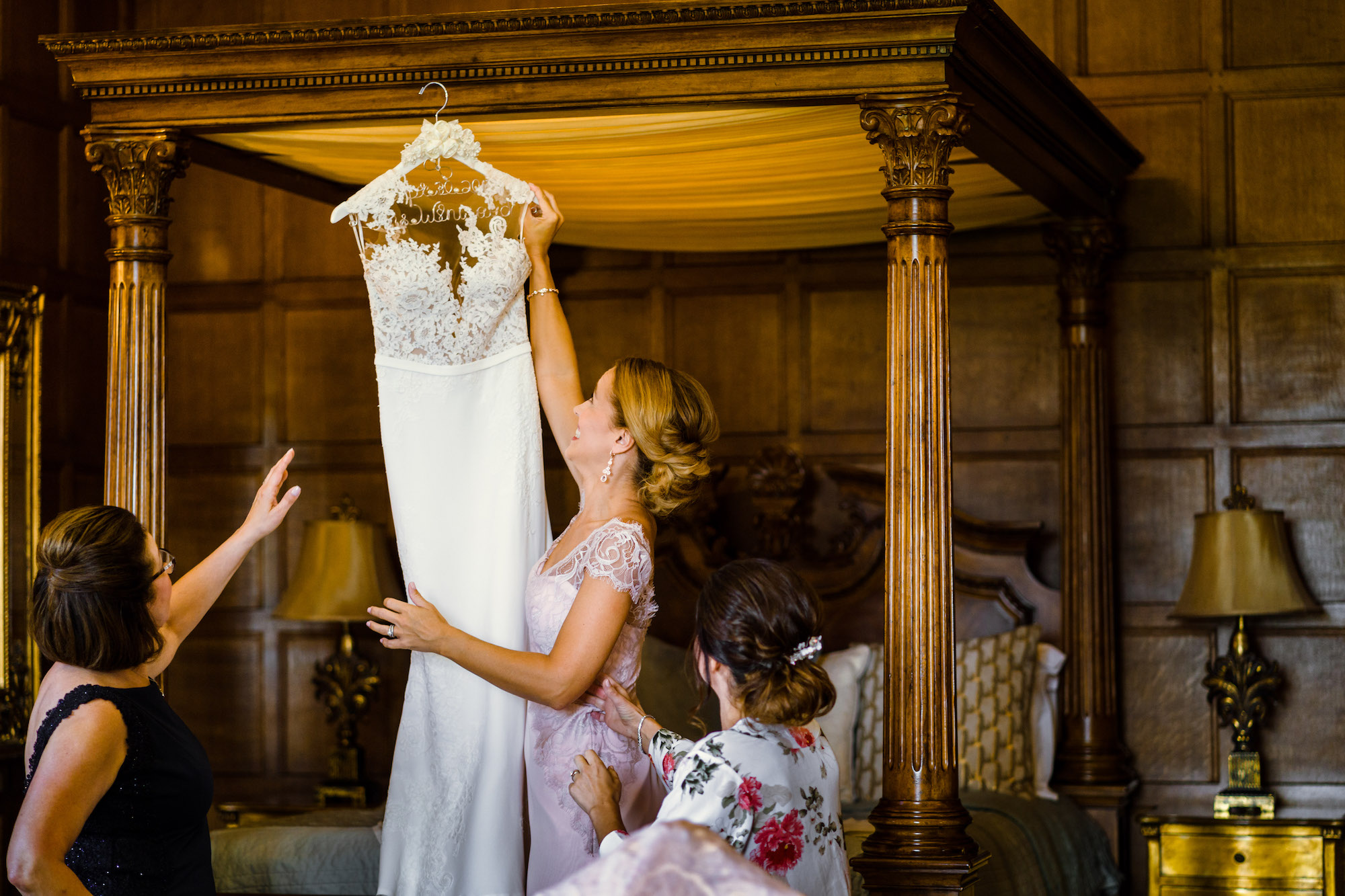 9   Hengrave Hall Wedding   Suffolk Wedding   Lamare London   Luxury Wedding Planner   Jon Mold Photography.jpg