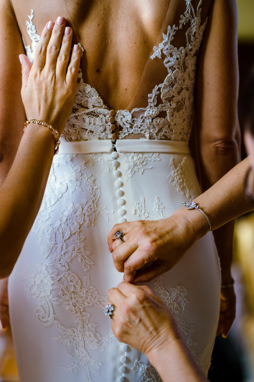 12   Hengrave Hall Wedding   Suffolk Wedding   Lamare London   Luxury Wedding Planner   Jon Mold Photography.jpg