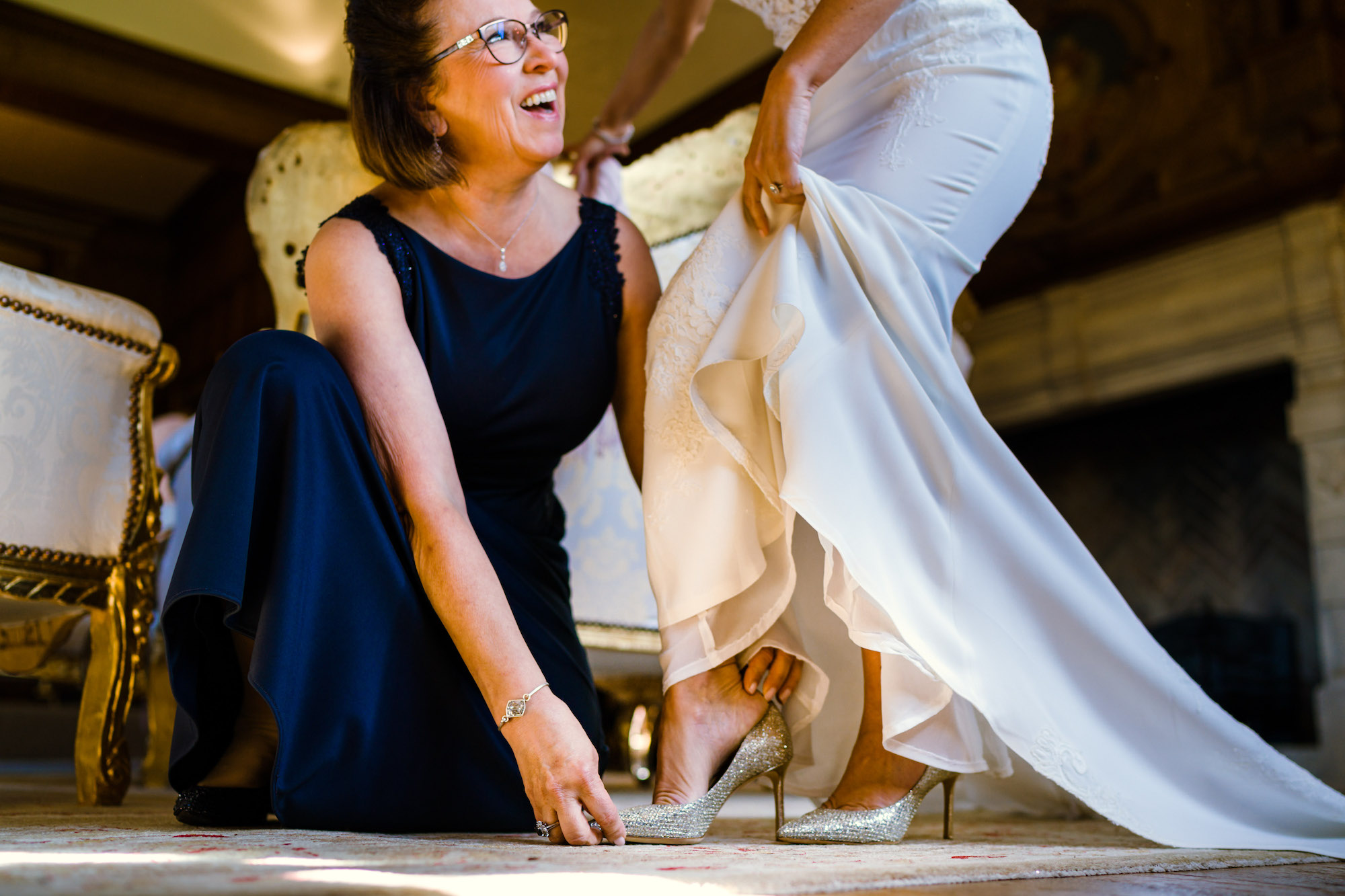 13   Hengrave Hall Wedding   Suffolk Wedding   Lamare London   Luxury Wedding Planner   Jon Mold Photography.jpg