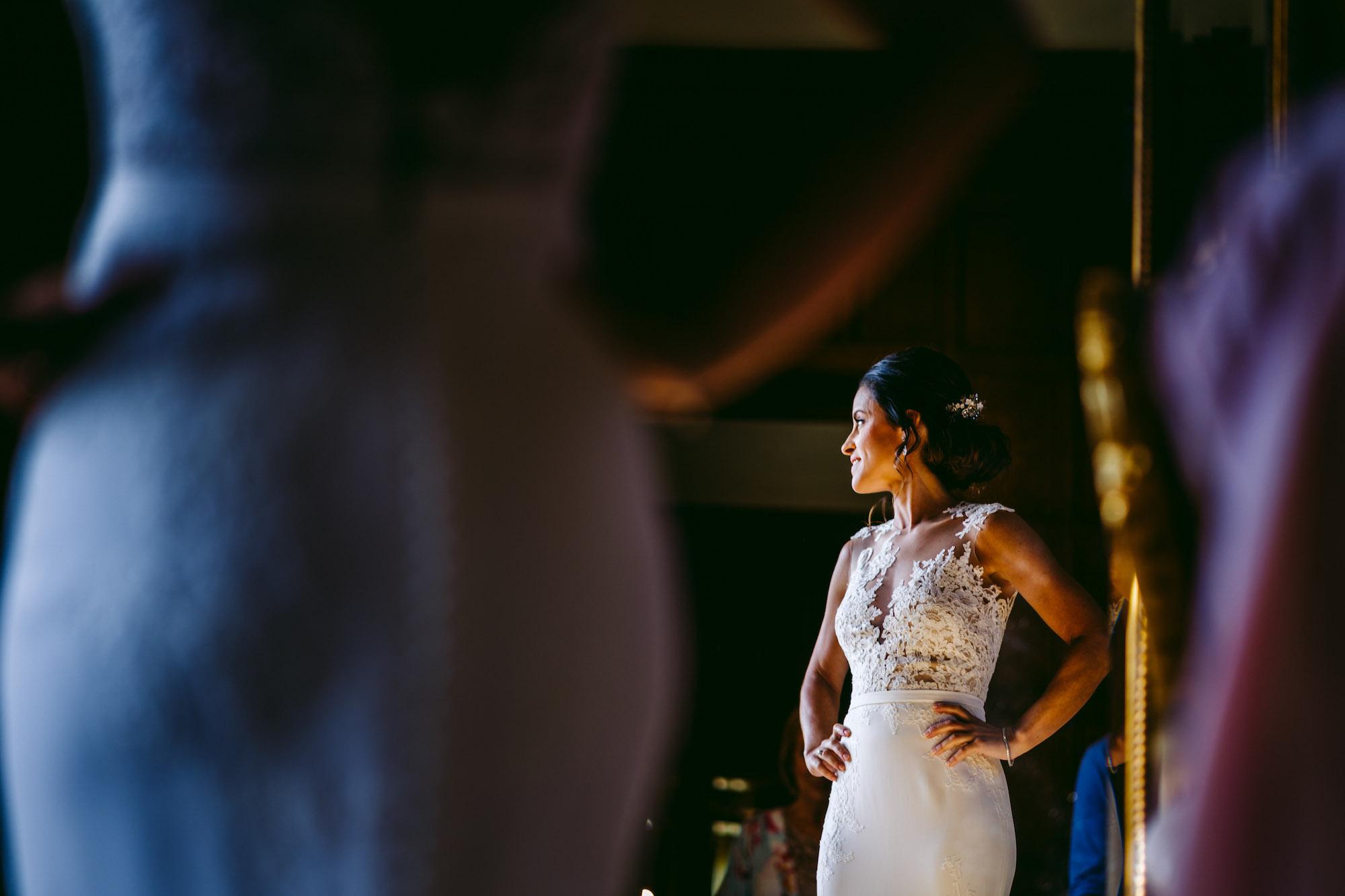 15   Hengrave Hall Wedding   Suffolk Wedding   Lamare London   Luxury Wedding Planner   Jon Mold Photography.jpg