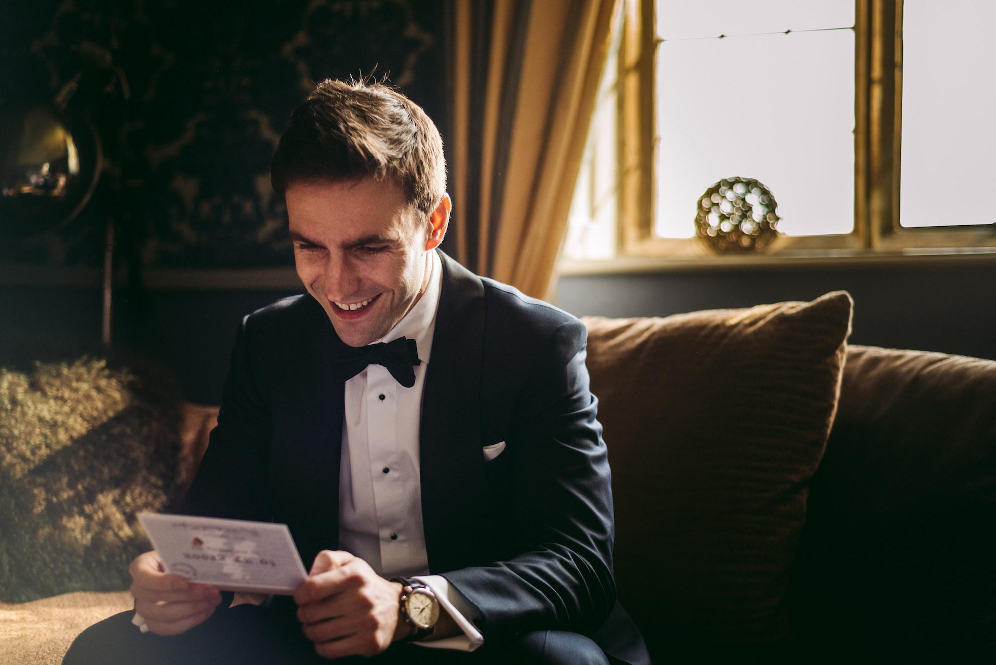 17   Hengrave Hall Wedding   Suffolk Wedding   Lamare London   Luxury Wedding Planner   Jon Mold Photography.jpg