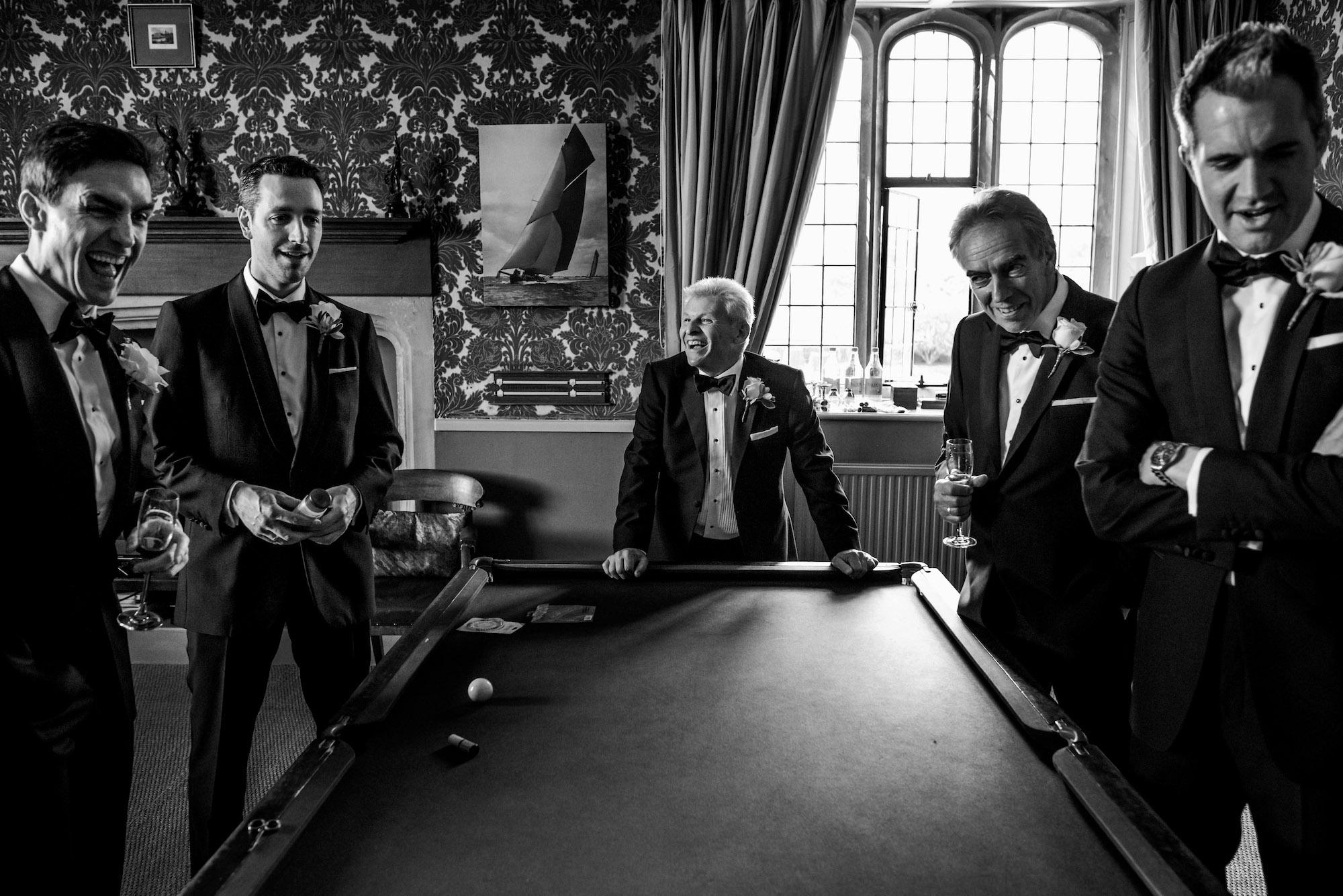 18   Hengrave Hall Wedding   Suffolk Wedding   Lamare London   Luxury Wedding Planner   Jon Mold Photography.jpg
