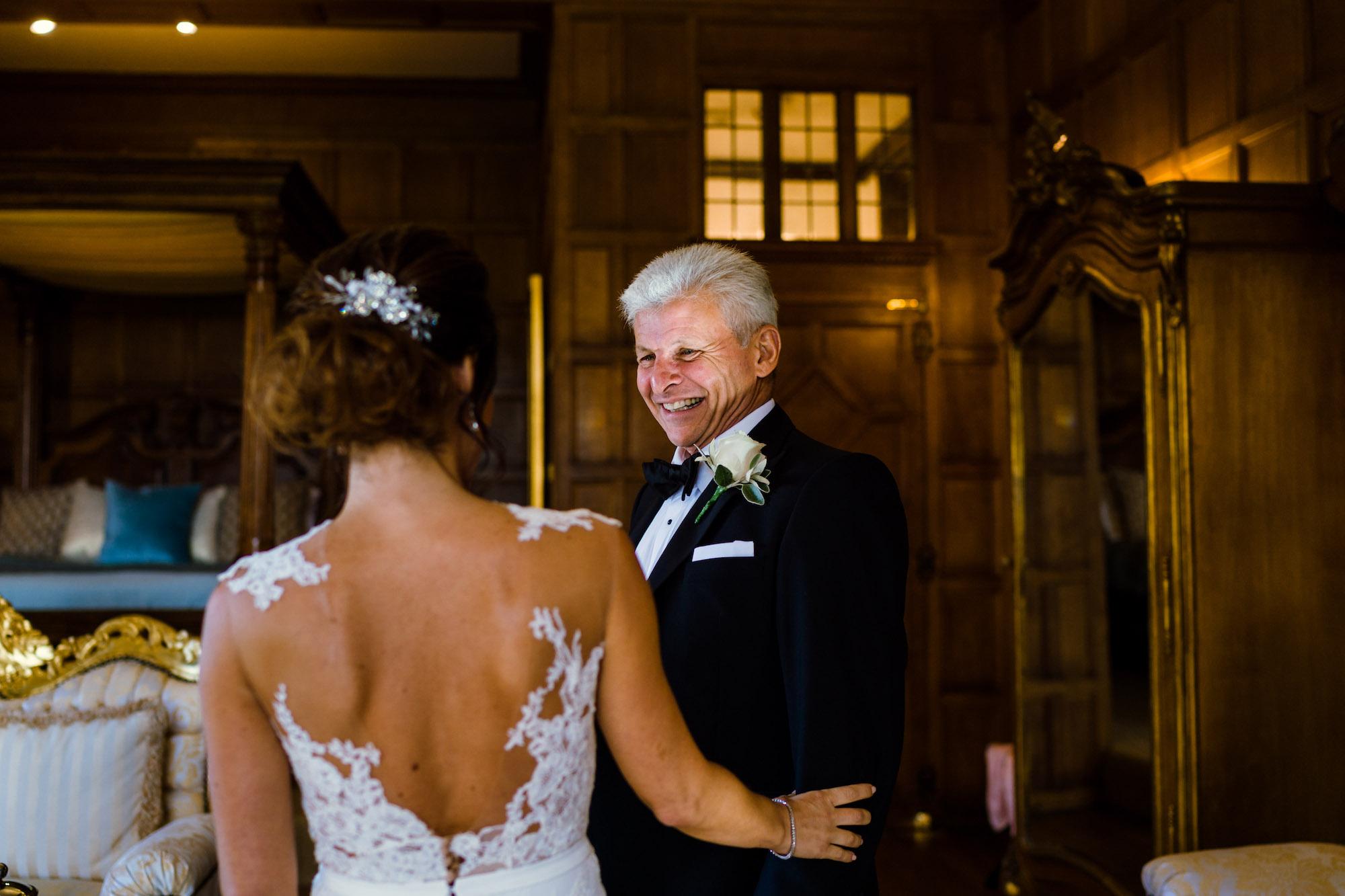 22   Hengrave Hall Wedding   Suffolk Wedding   Lamare London   Luxury Wedding Planner   Jon Mold Photography.jpg