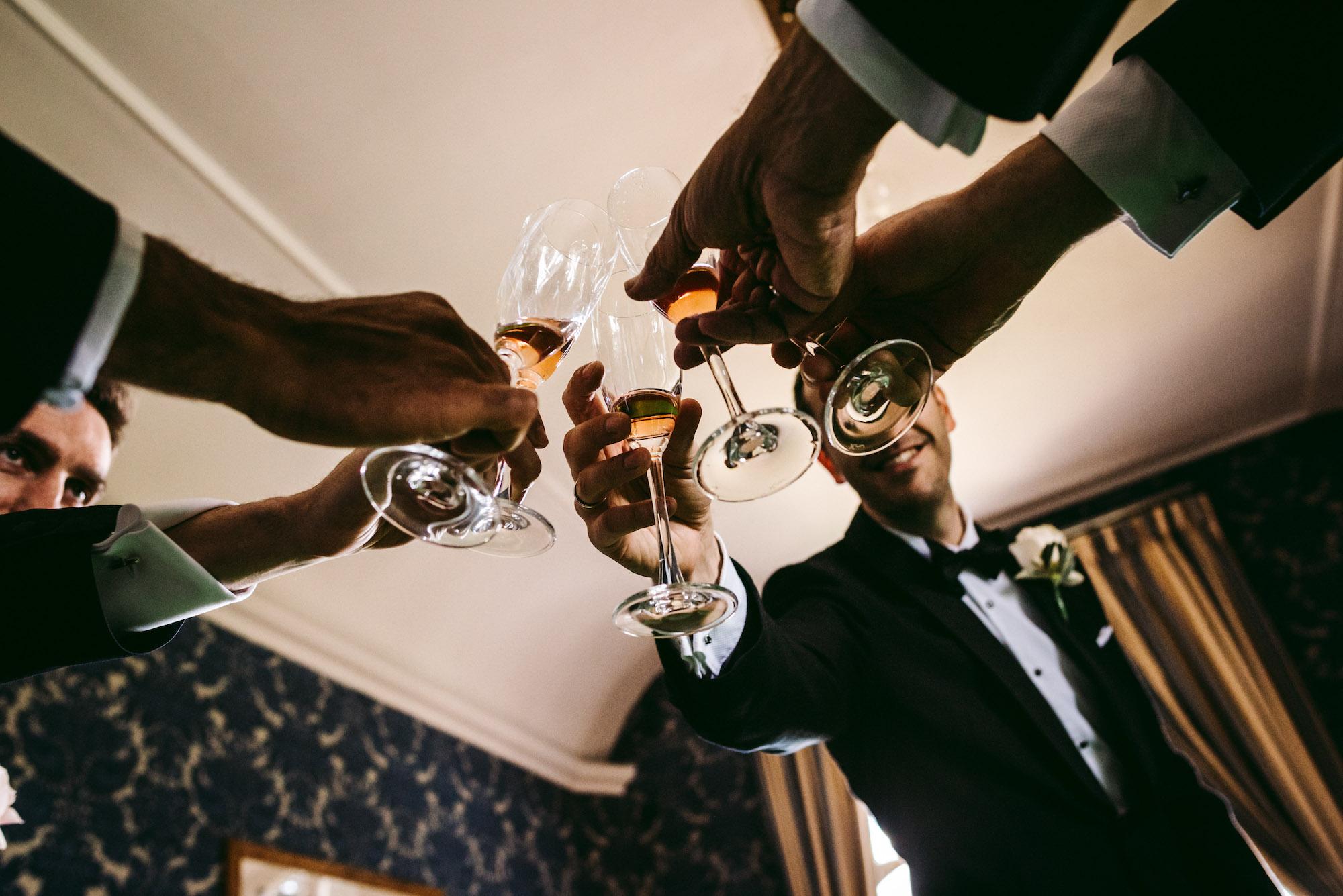 20   Hengrave Hall Wedding   Suffolk Wedding   Lamare London   Luxury Wedding Planner   Jon Mold Photography.jpg