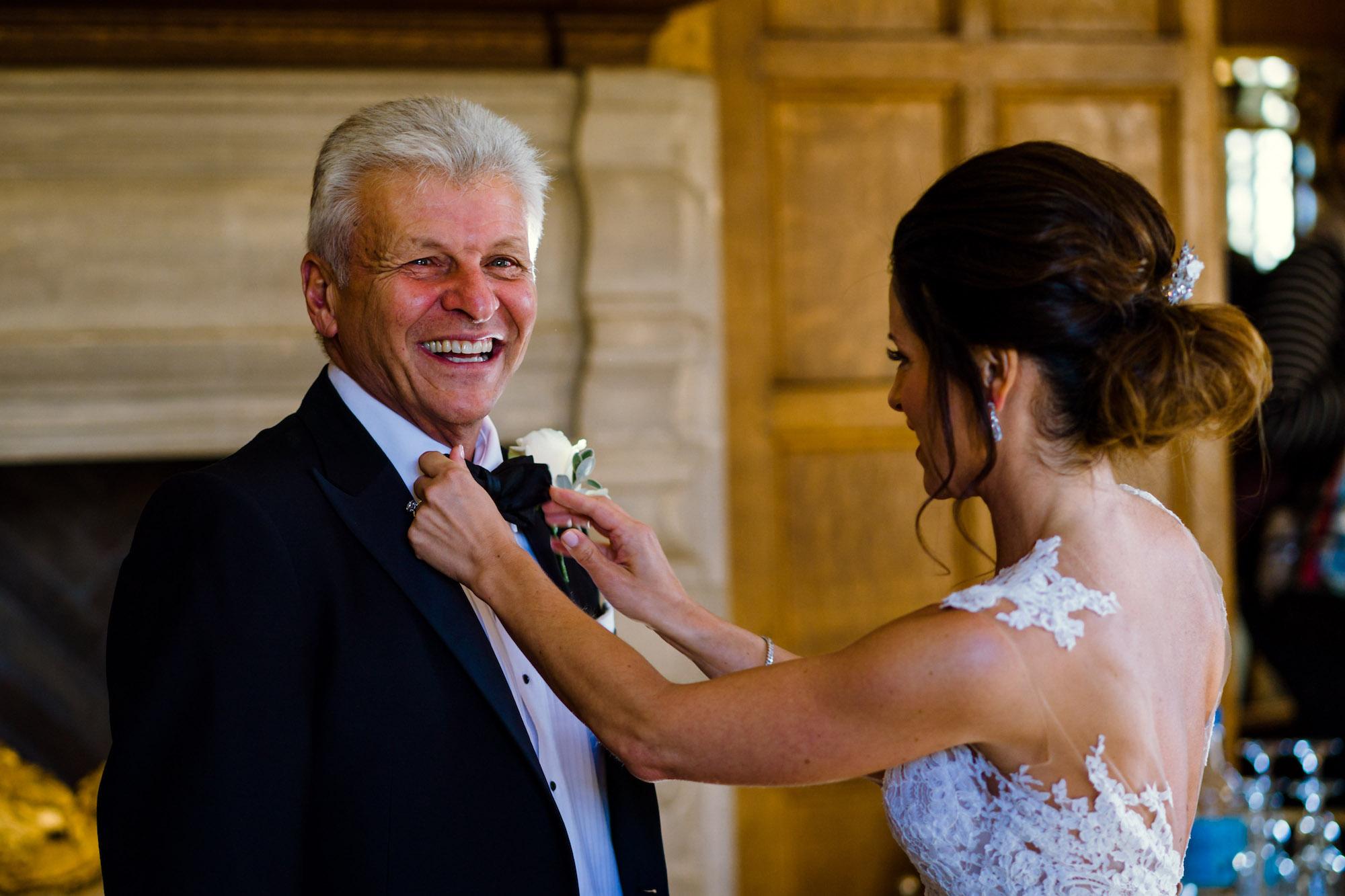 23   Hengrave Hall Wedding   Suffolk Wedding   Lamare London   Luxury Wedding Planner   Jon Mold Photography.jpg