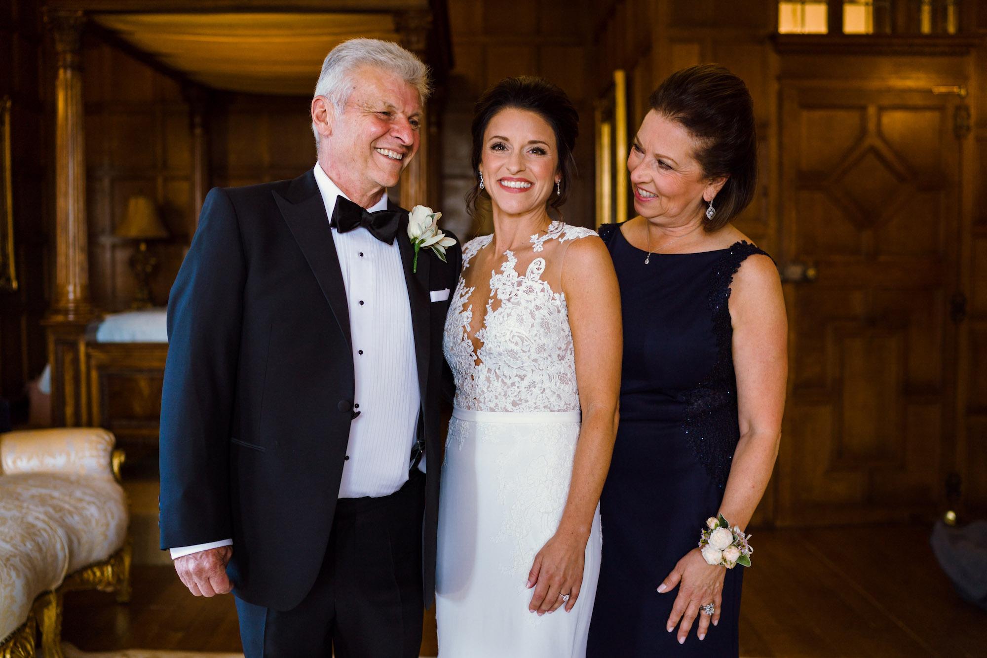 24   Hengrave Hall Wedding   Suffolk Wedding   Lamare London   Luxury Wedding Planner   Jon Mold Photography.jpg