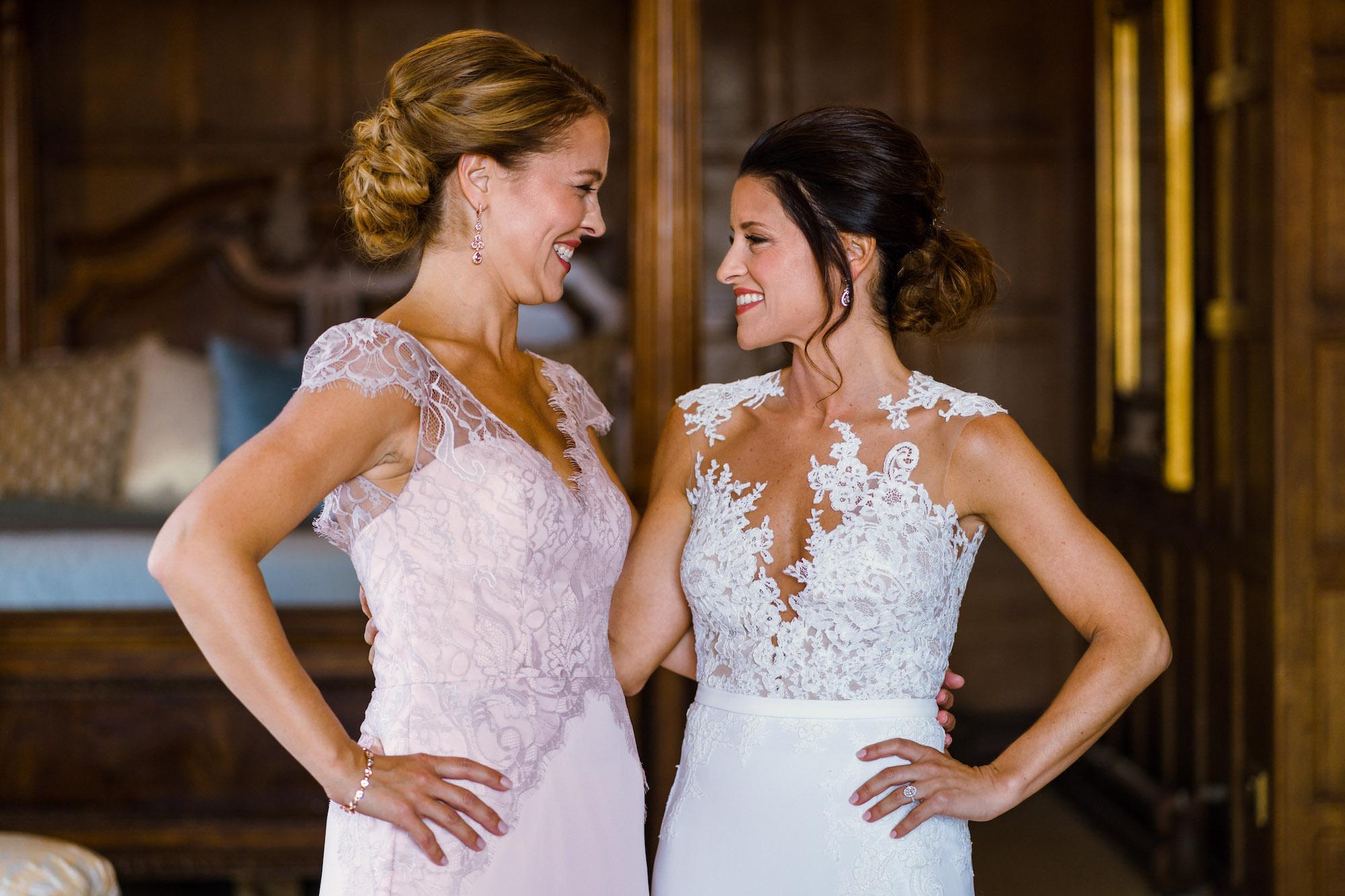 25   Hengrave Hall Wedding   Suffolk Wedding   Lamare London   Luxury Wedding Planner   Jon Mold Photography.jpg