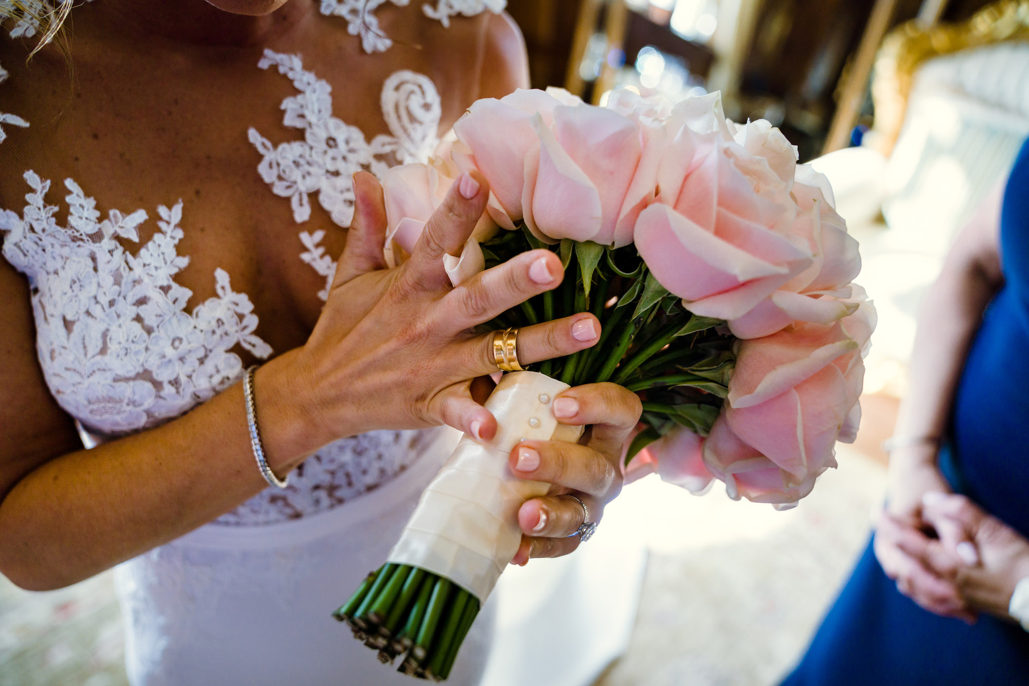 27   Hengrave Hall Wedding   Suffolk Wedding   Lamare London   Luxury Wedding Planner   Jon Mold Photography.jpg