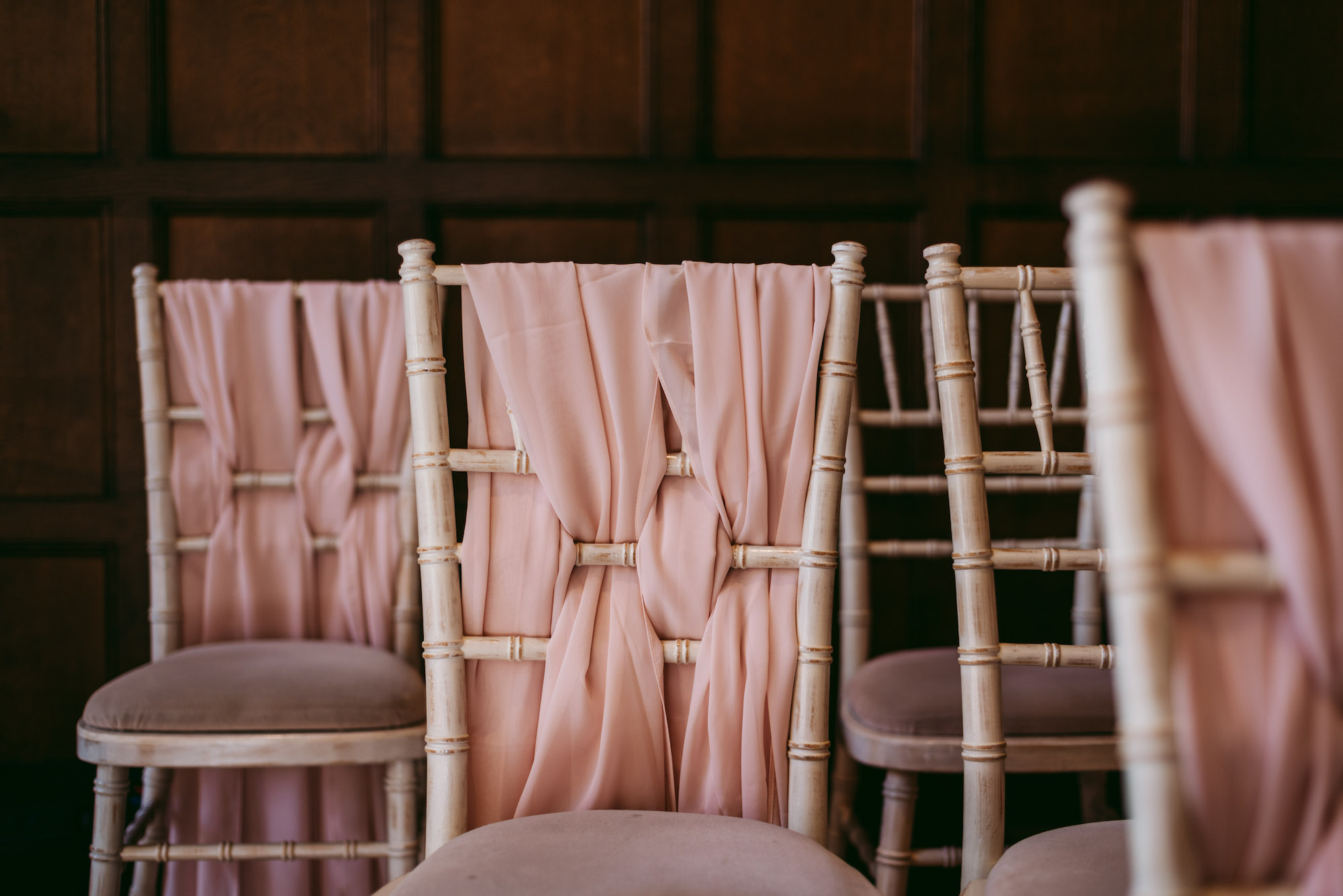 28   Hengrave Hall Wedding   Suffolk Wedding   Lamare London   Luxury Wedding Planner   Jon Mold Photography.jpg