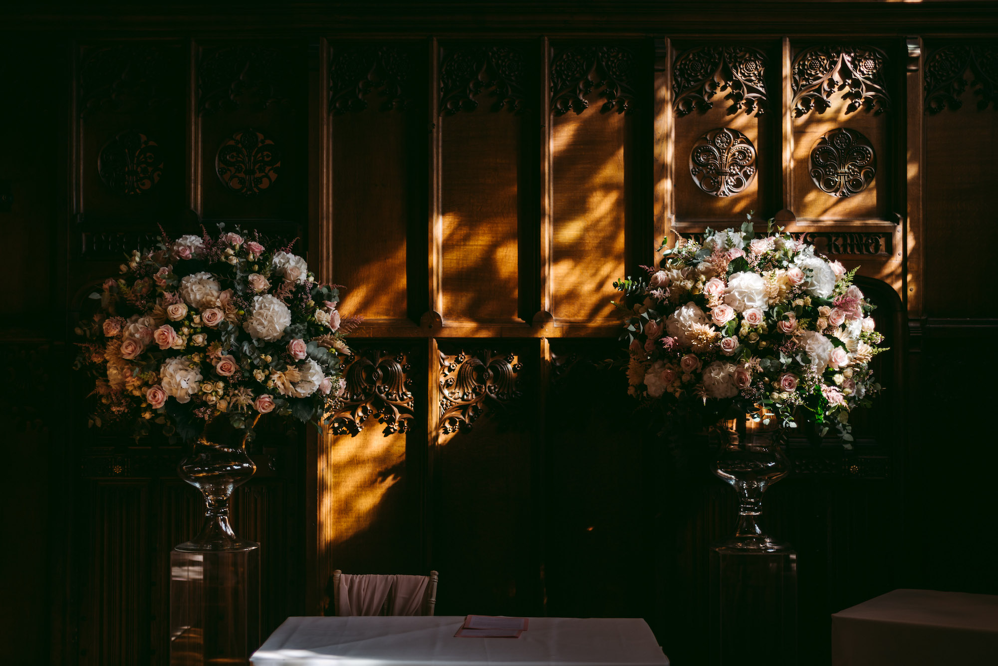 29   Hengrave Hall Wedding   Suffolk Wedding   Lamare London   Luxury Wedding Planner   Jon Mold Photography.jpg