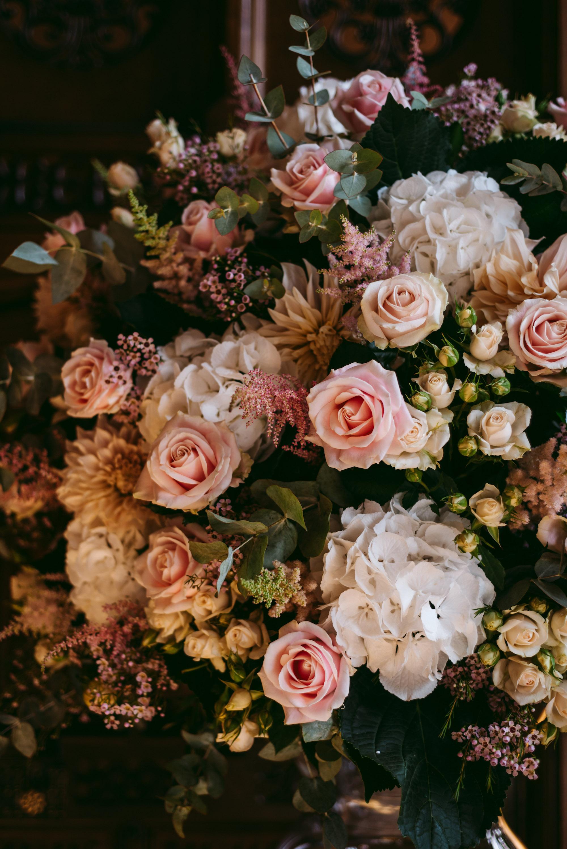 30   Hengrave Hall Wedding   Suffolk Wedding   Lamare London   Luxury Wedding Planner   Jon Mold Photography.jpg