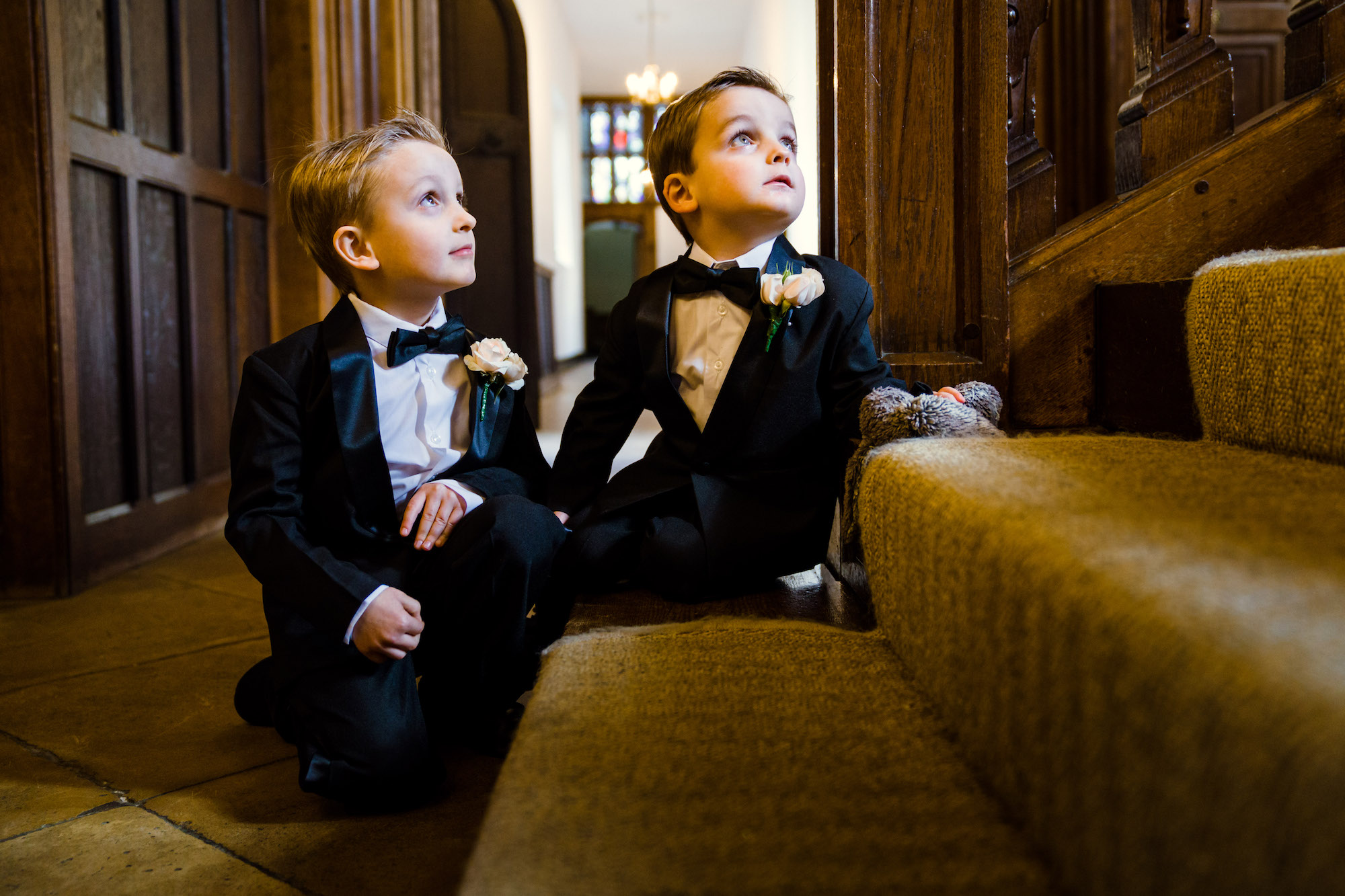 33   Hengrave Hall Wedding   Suffolk Wedding   Lamare London   Luxury Wedding Planner   Jon Mold Photography.jpg