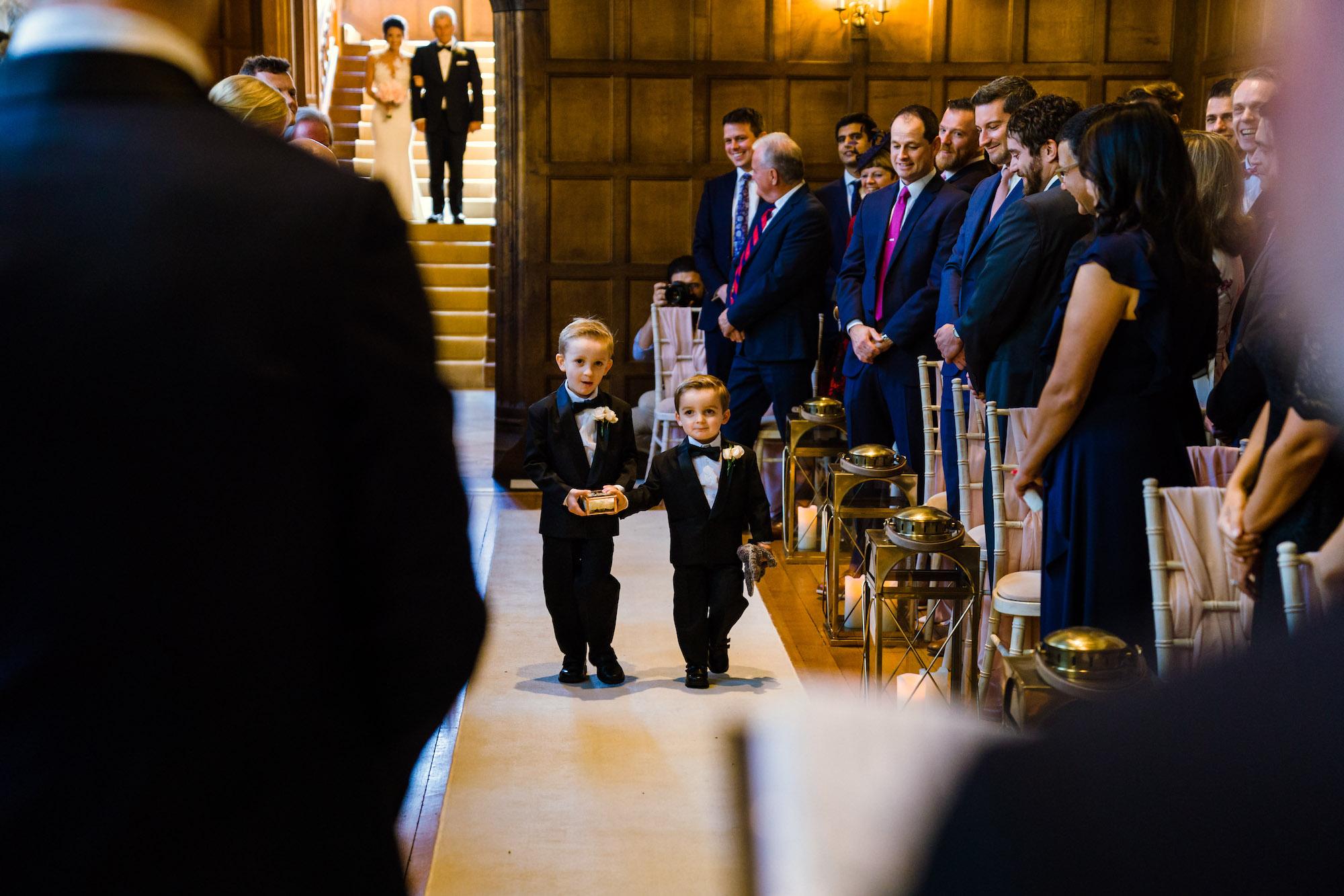 34   Hengrave Hall Wedding   Suffolk Wedding   Lamare London   Luxury Wedding Planner   Jon Mold Photography.jpg