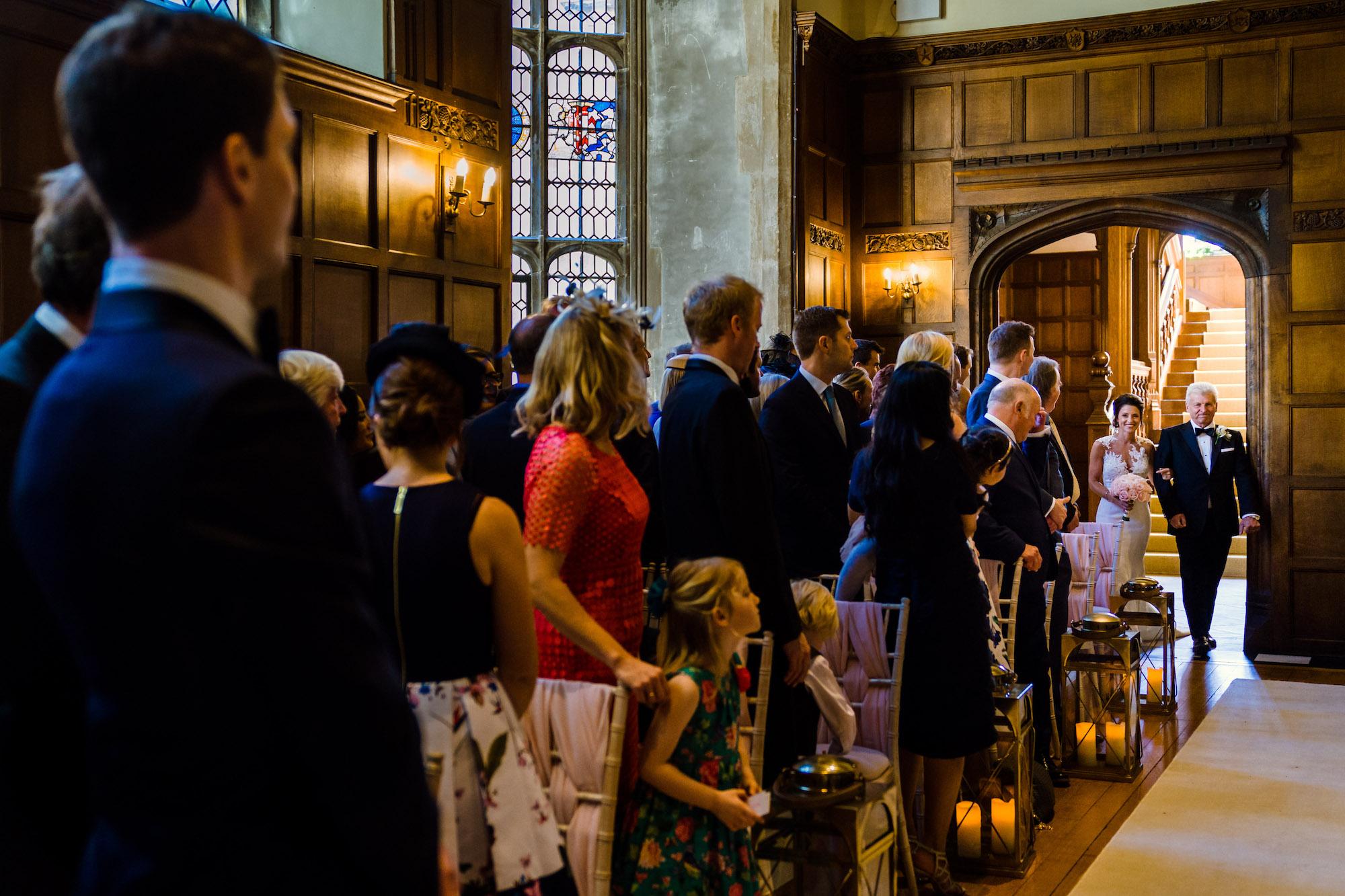 35   Hengrave Hall Wedding   Suffolk Wedding   Lamare London   Luxury Wedding Planner   Jon Mold Photography.jpg