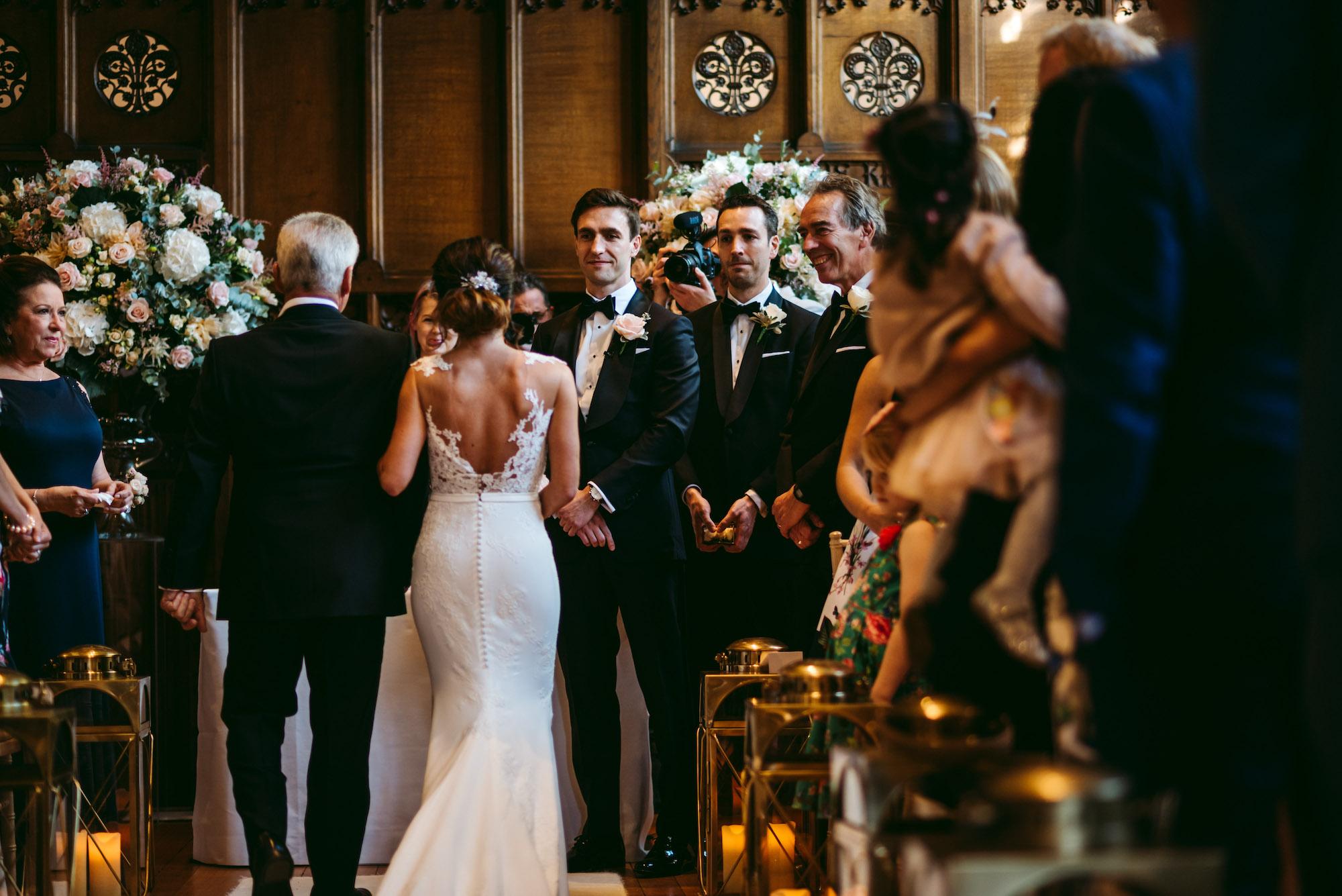 37   Hengrave Hall Wedding   Suffolk Wedding   Lamare London   Luxury Wedding Planner   Jon Mold Photography.jpg